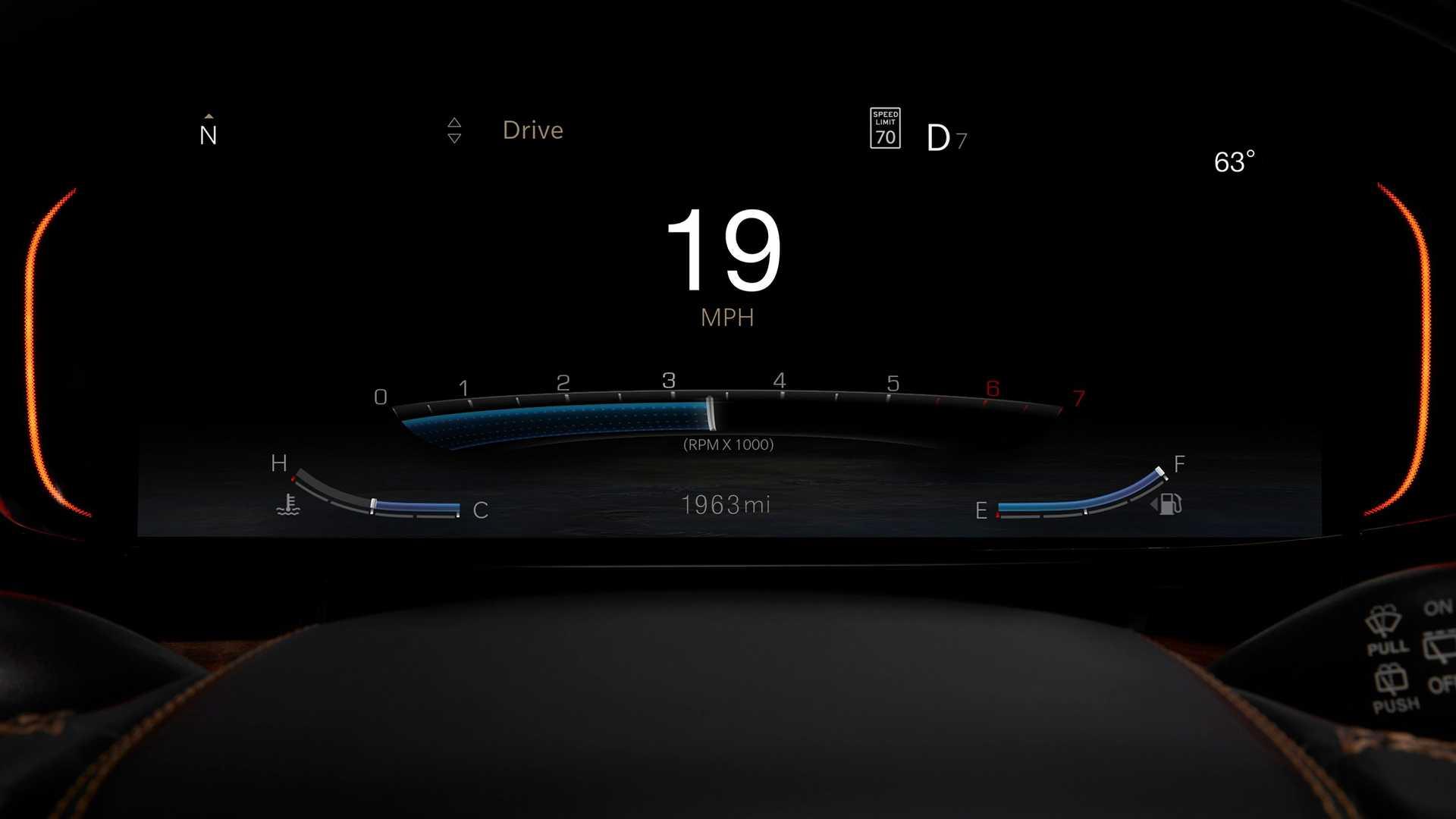 2022-jeep-wagoneer-interior-digital-instrument-cluster-3