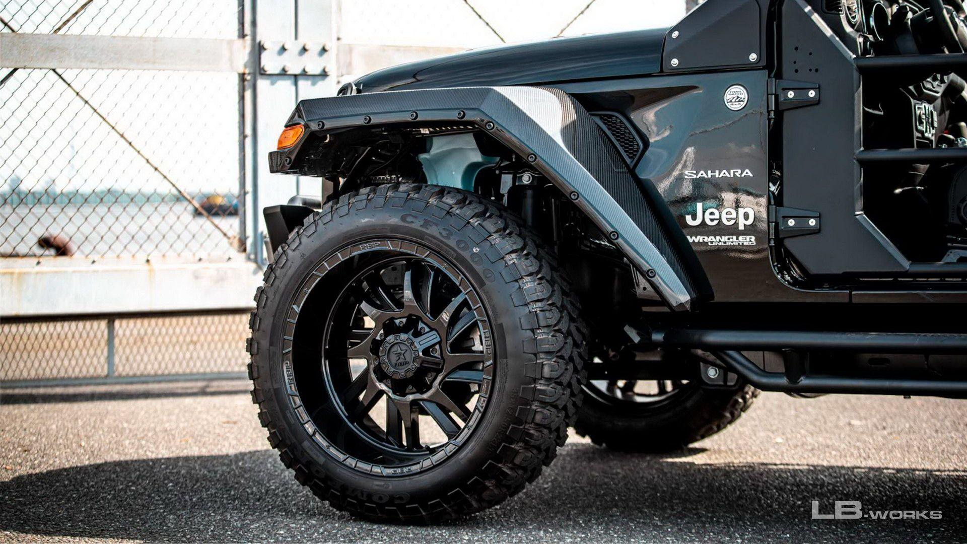 Jeep-Wrangler-by-Liberty-Walk-8