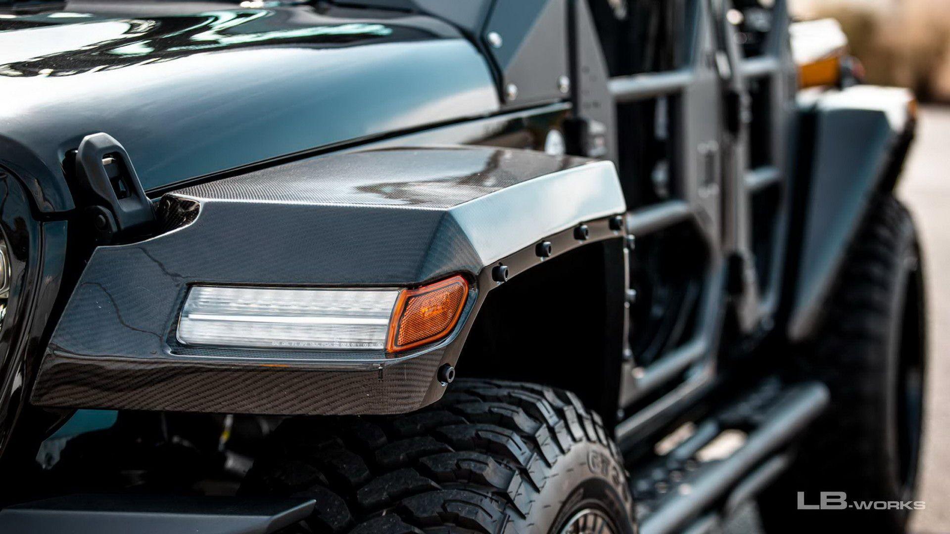 Jeep-Wrangler-by-Liberty-Walk-9