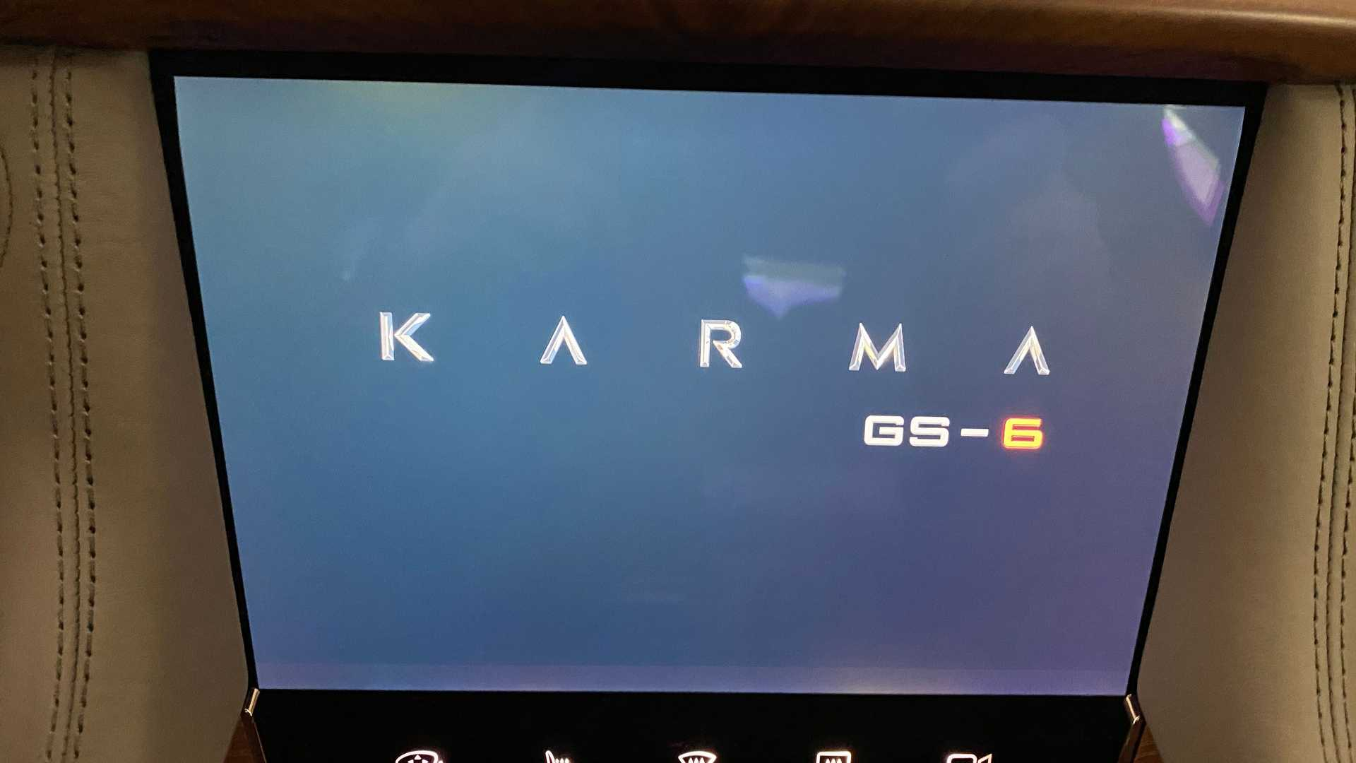 Karma-GS-6-and-GSe-6-17