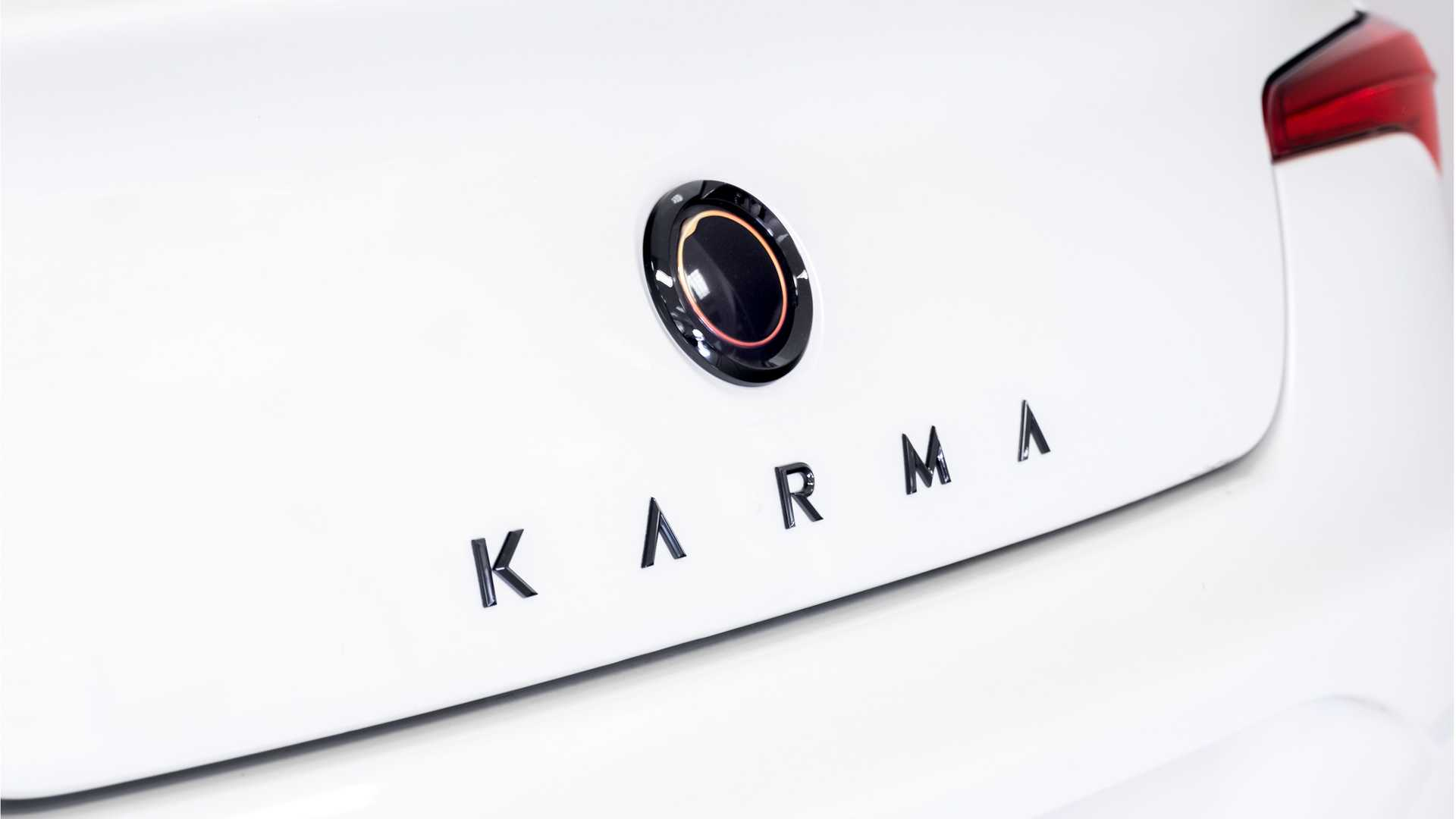 Karma-GS-6-and-GSe-6-29