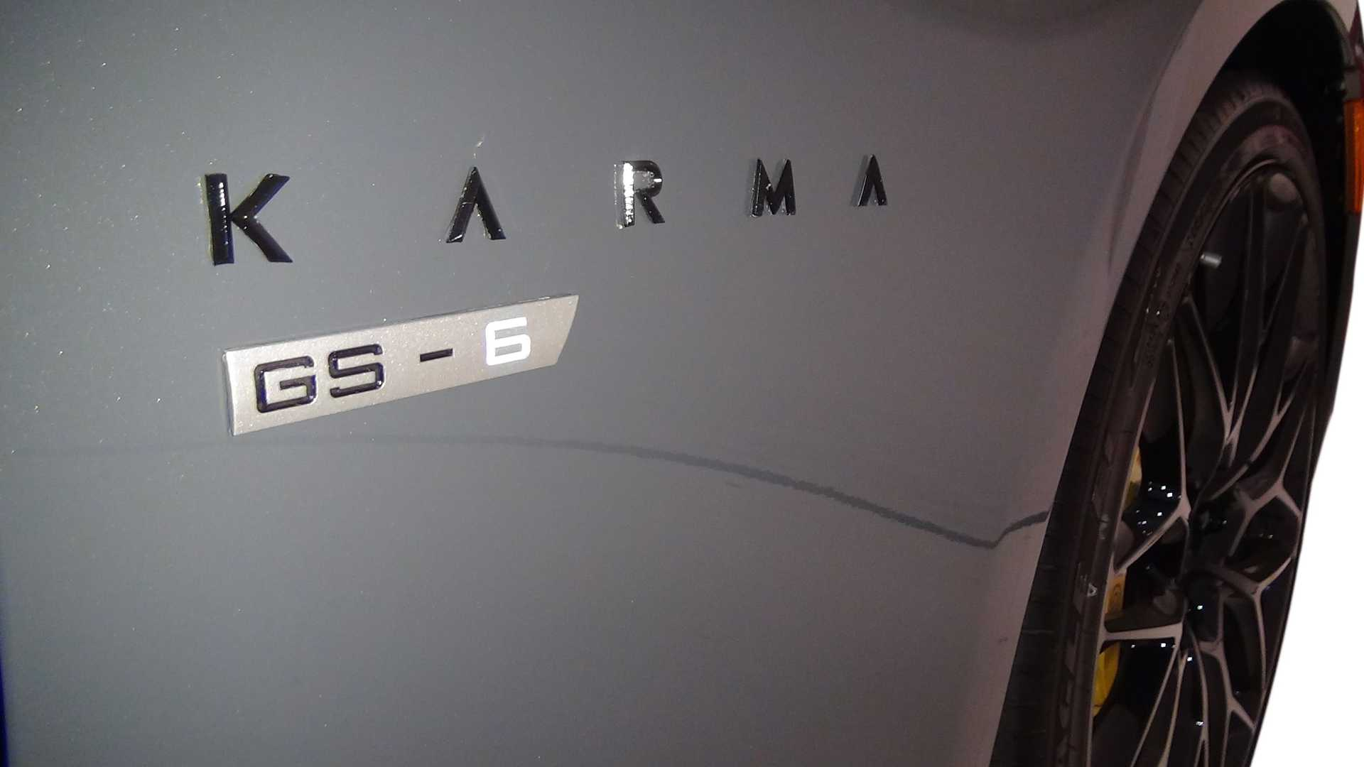 Karma-GS-6-and-GSe-6-31
