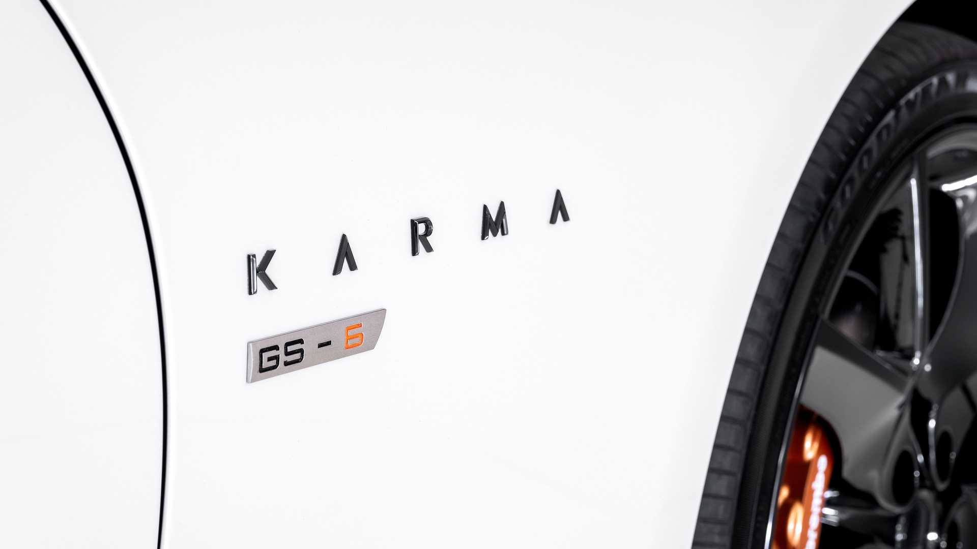 Karma-GS-6-and-GSe-6-32
