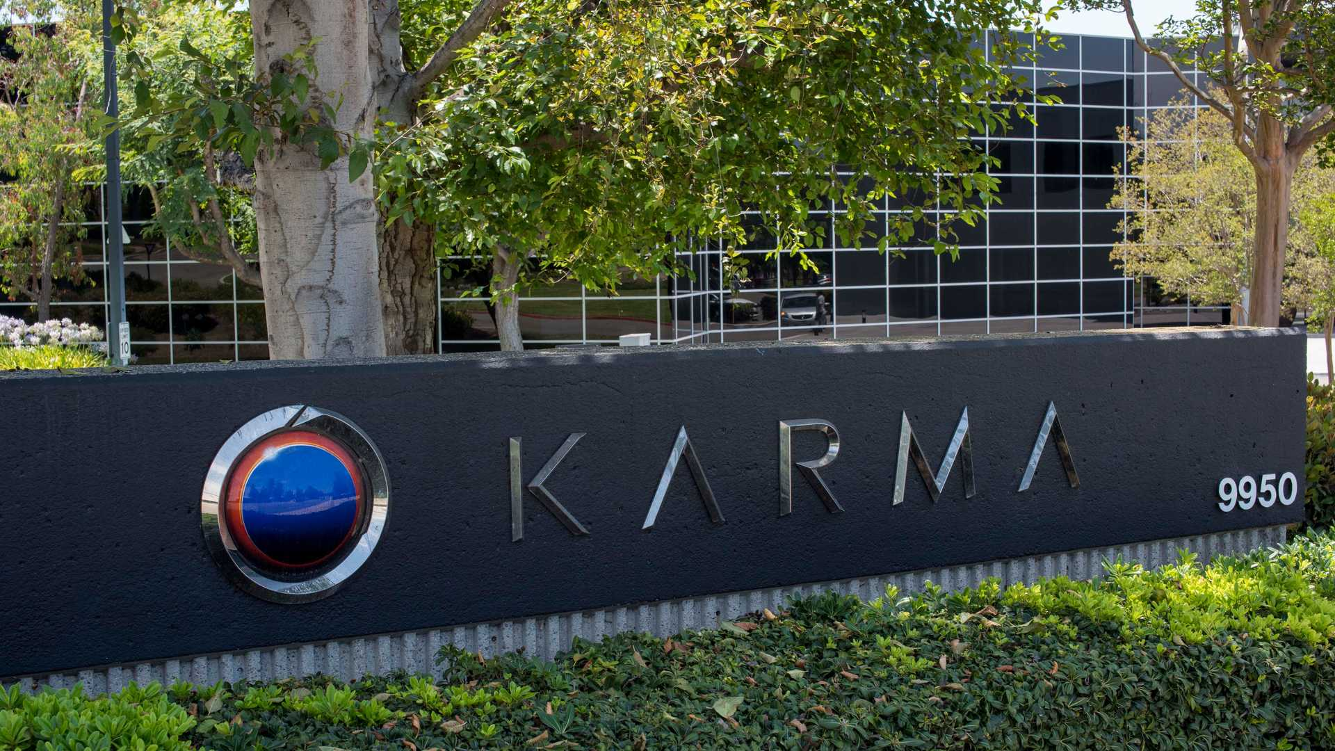 Karma-GS-6-and-GSe-6-35