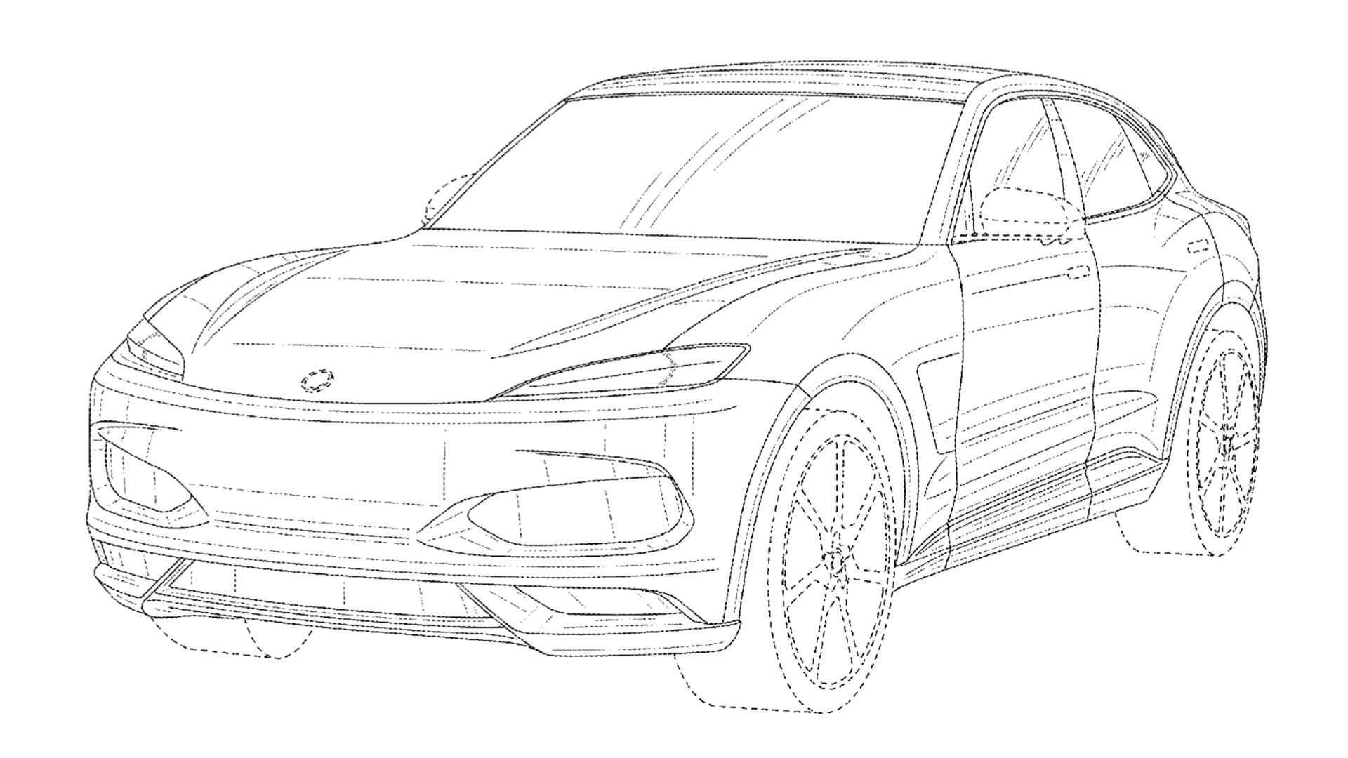 Karma-SUV-patents-1