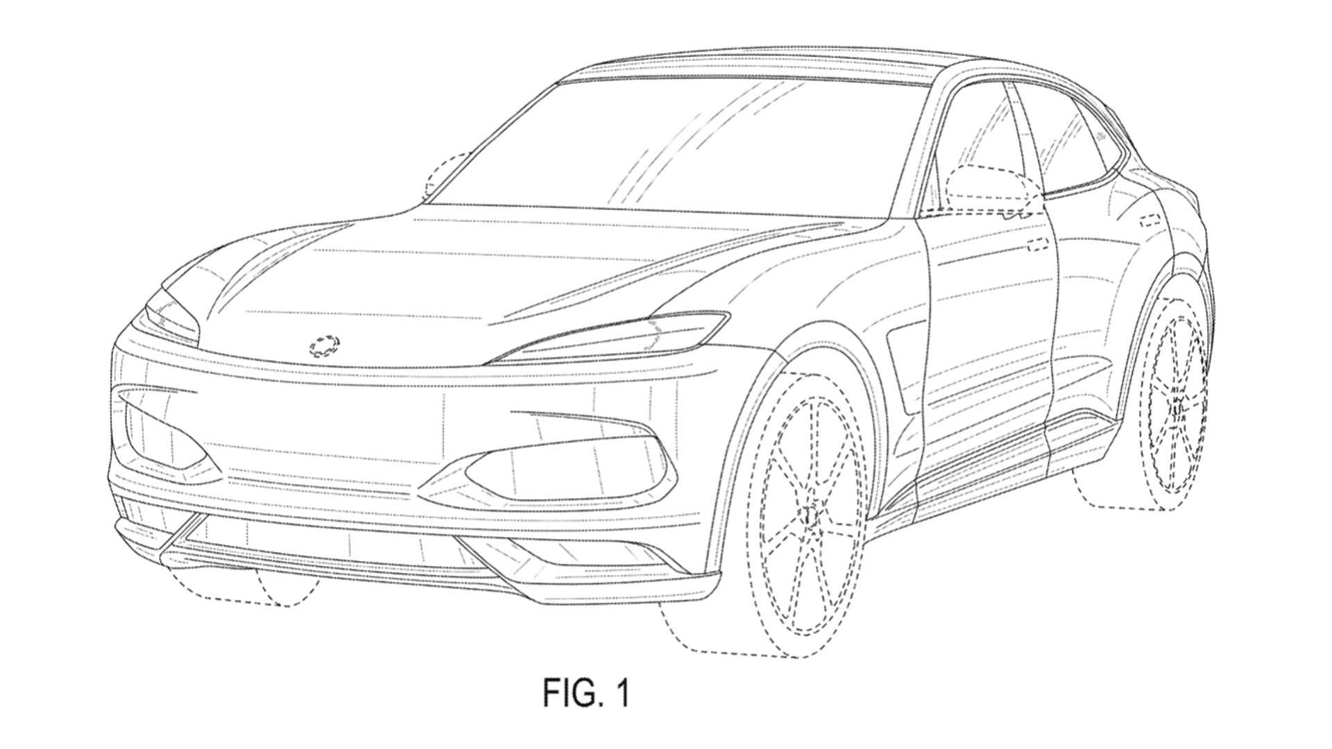 Karma-SUV-patents-2
