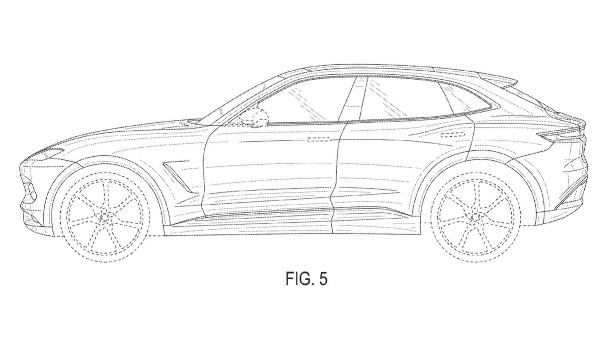 Karma-SUV-patents-3