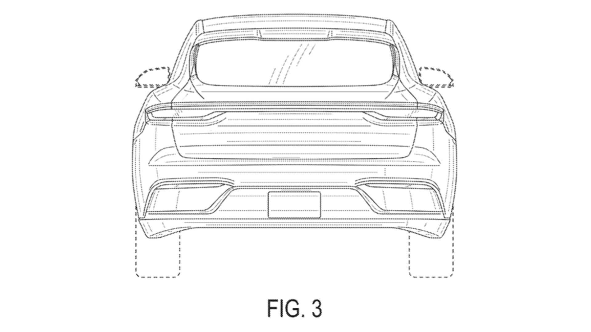 Karma-SUV-patents-4