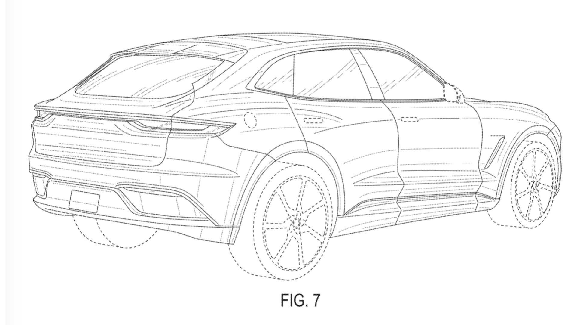 Karma-SUV-patents-5