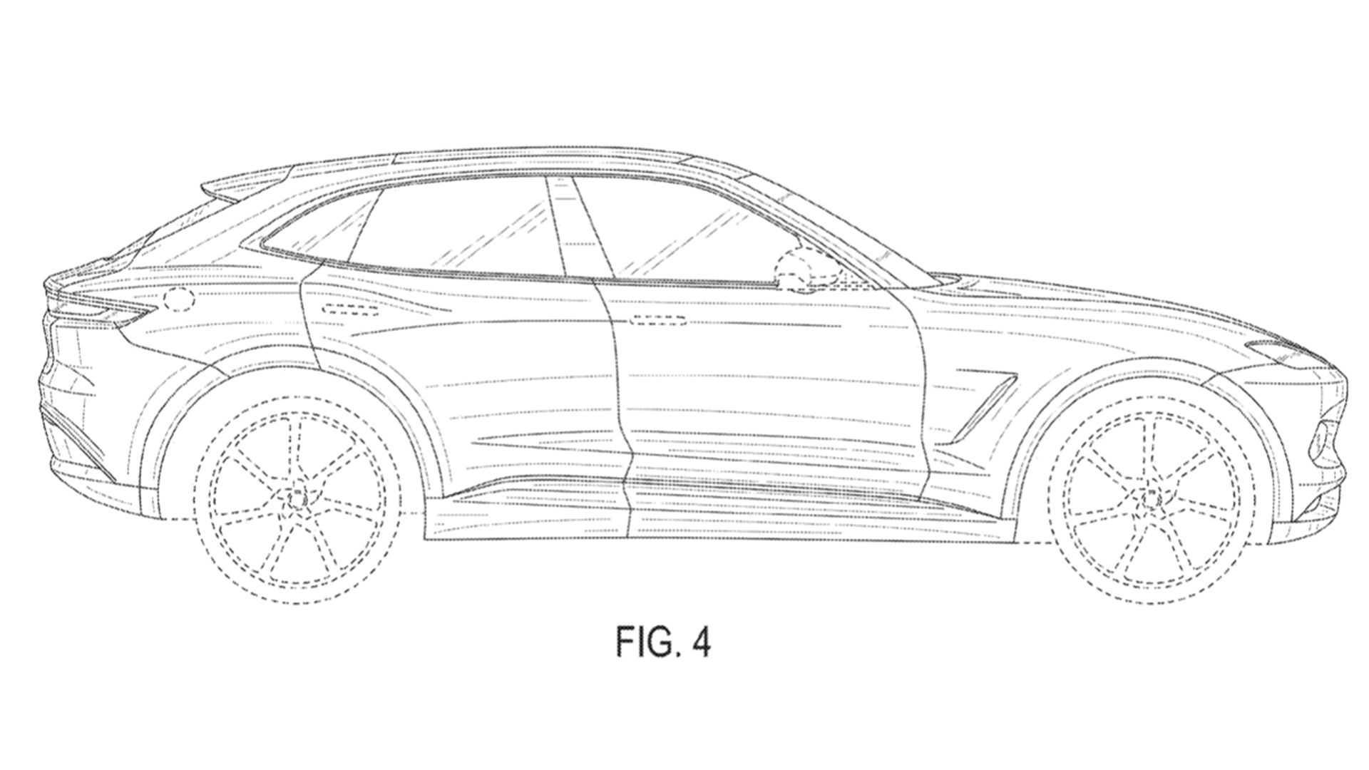 Karma-SUV-patents-6