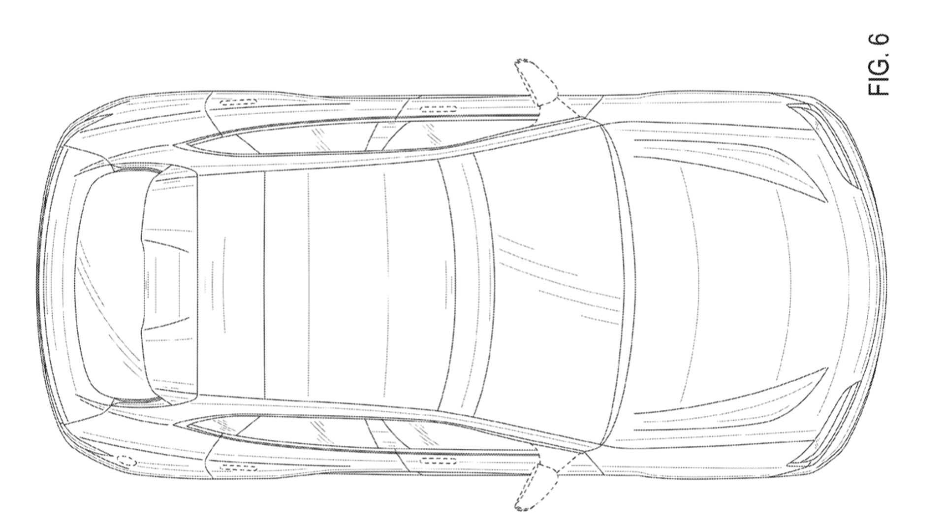 Karma-SUV-patents-7