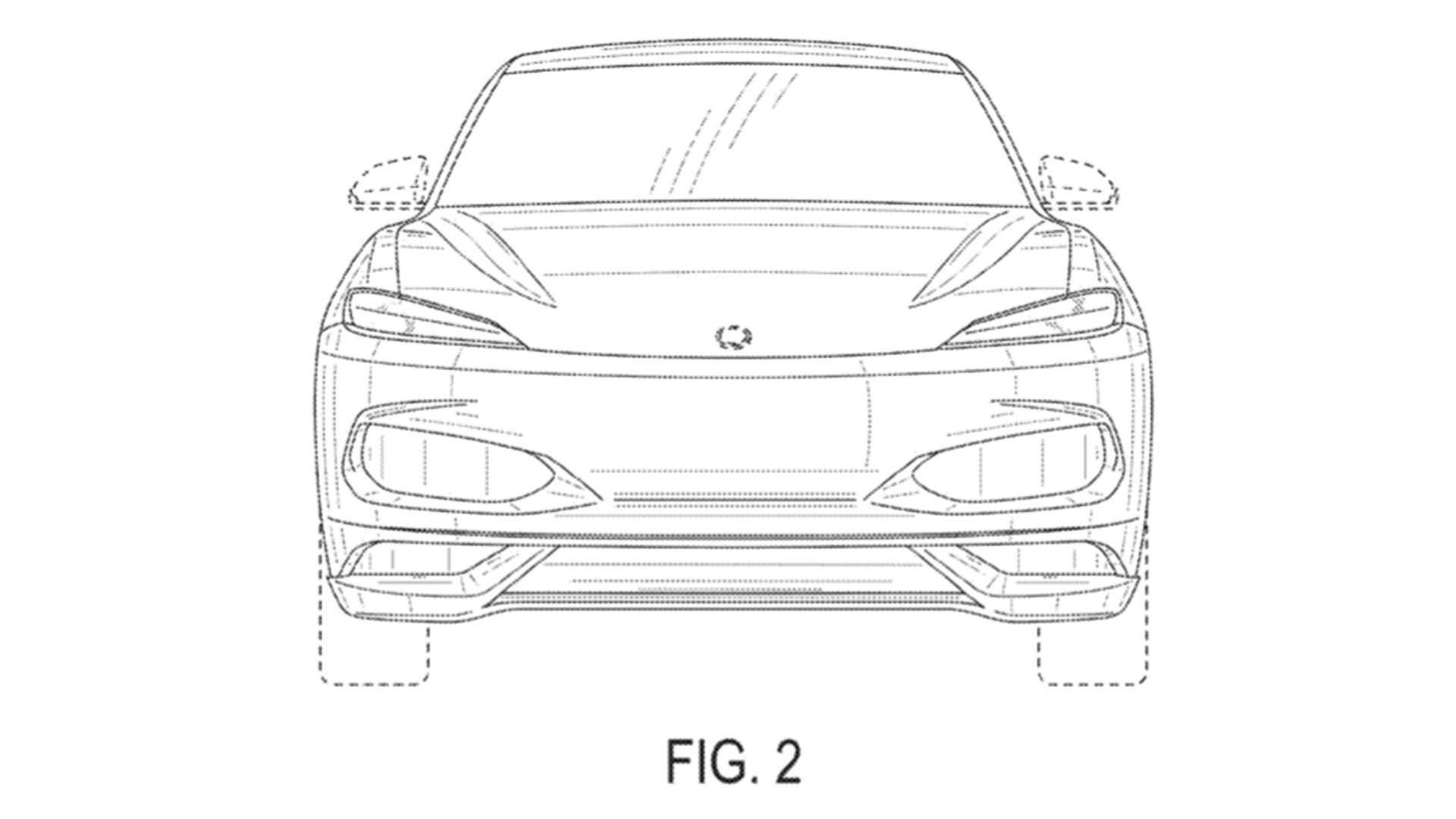 Karma-SUV-patents-8