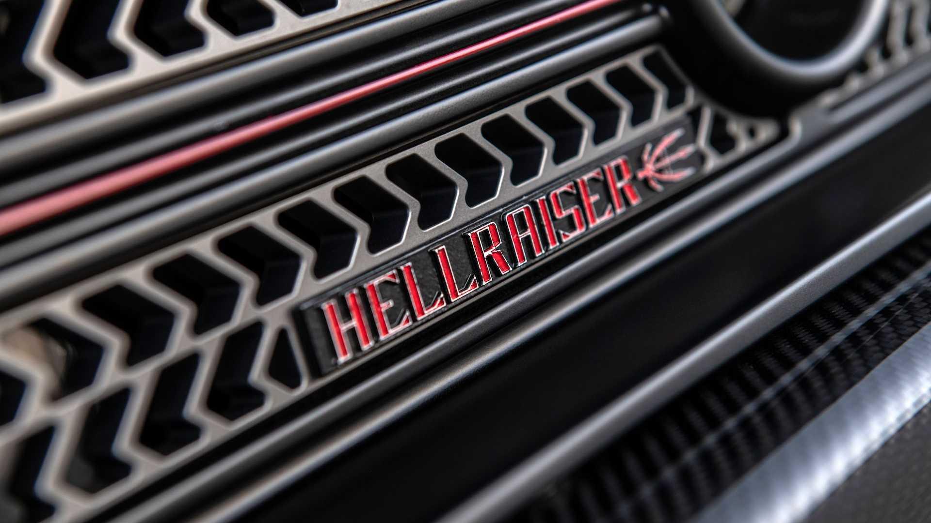 Kevin-Hart-1000-HP-SpeedKore-Hellraiser-3