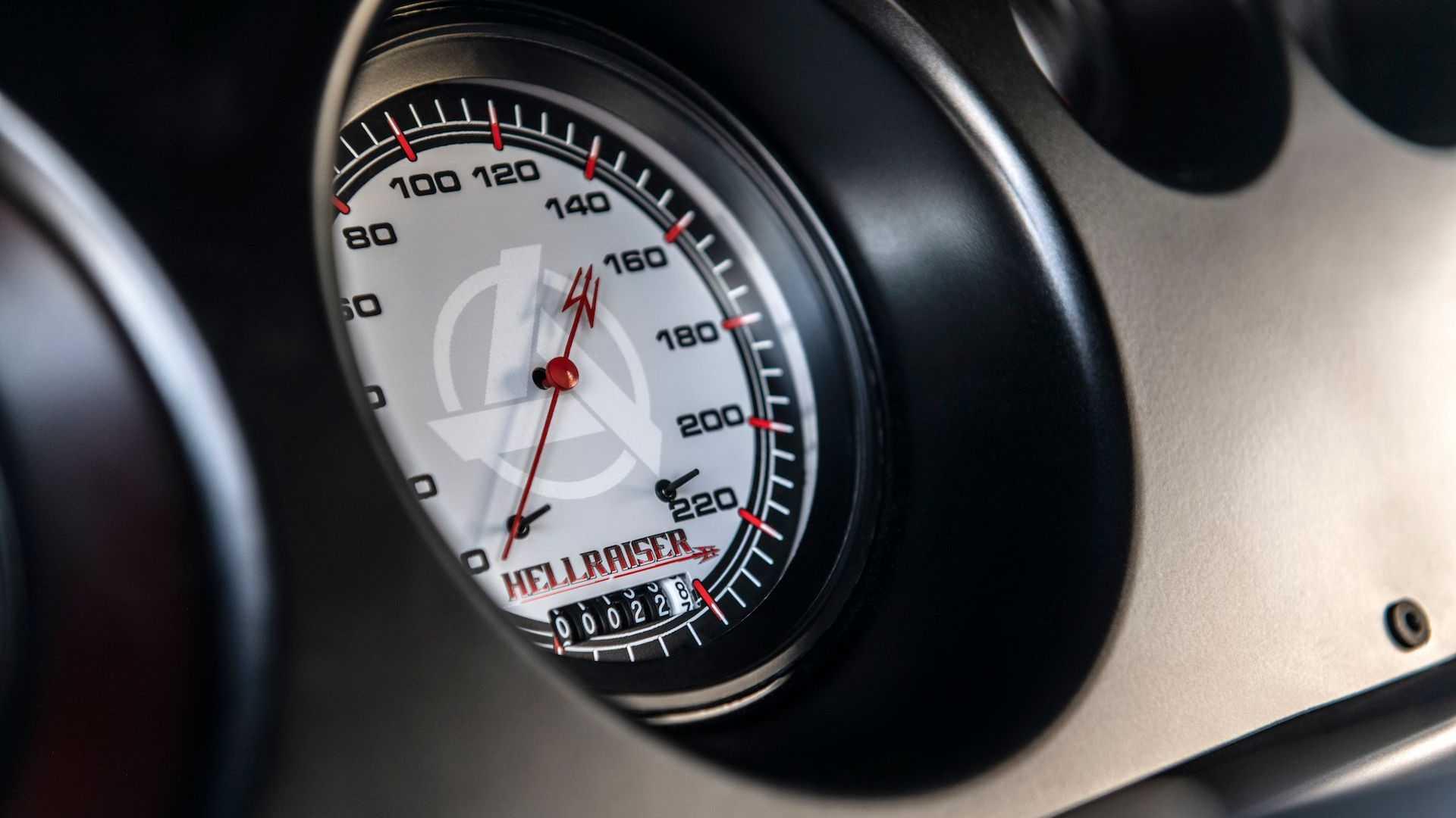 Kevin-Hart-1000-HP-SpeedKore-Hellraiser-32