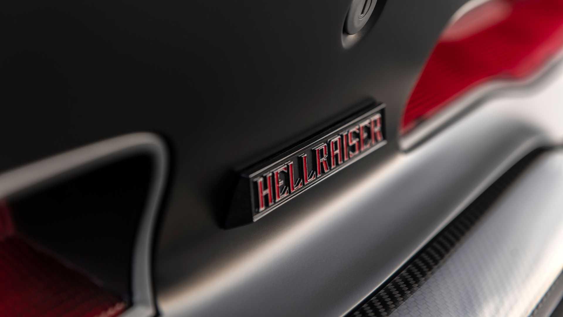 Kevin-Hart-1000-HP-SpeedKore-Hellraiser-5