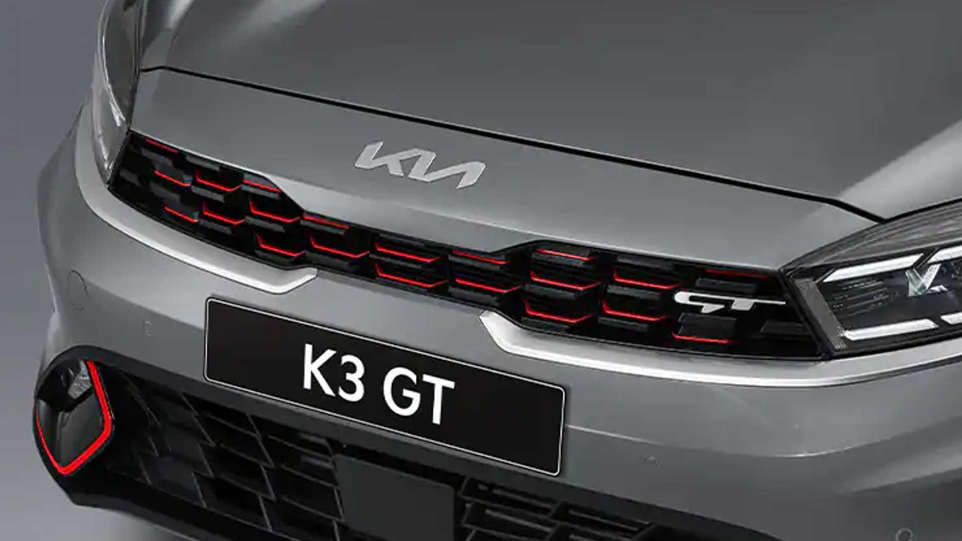 Kia_K3_GT_Facelift-0007