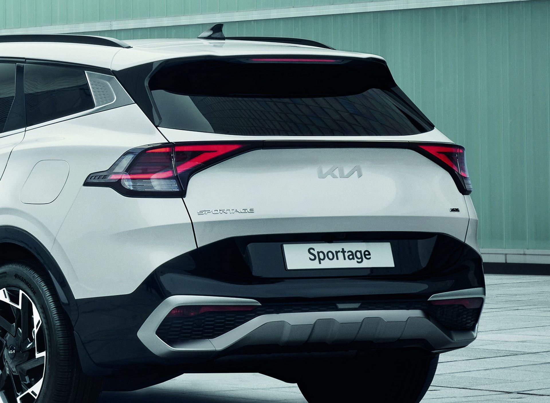 Kia-Sportage-2021-10