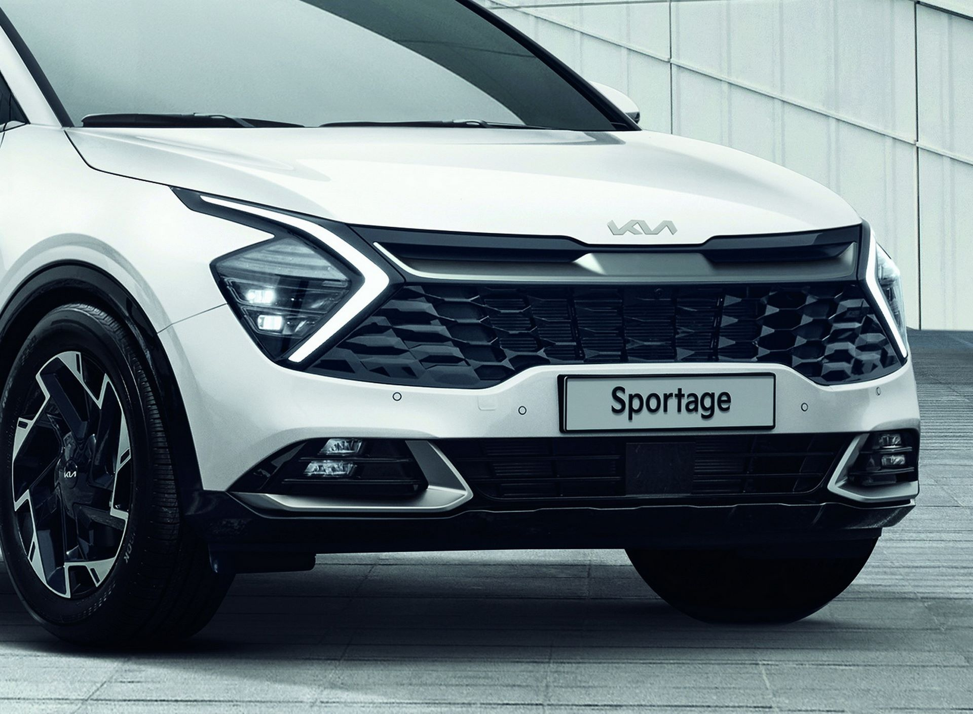 Kia-Sportage-2021-11