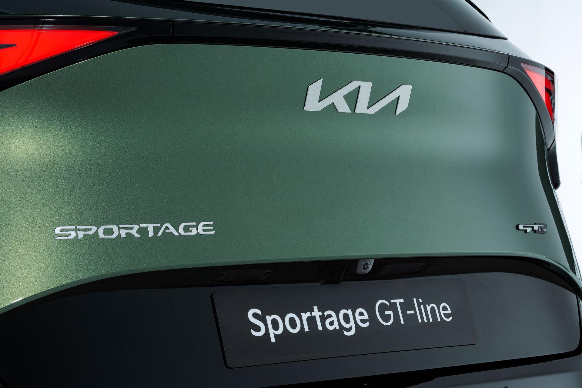 Kia-Sportage-Europe-2022-15