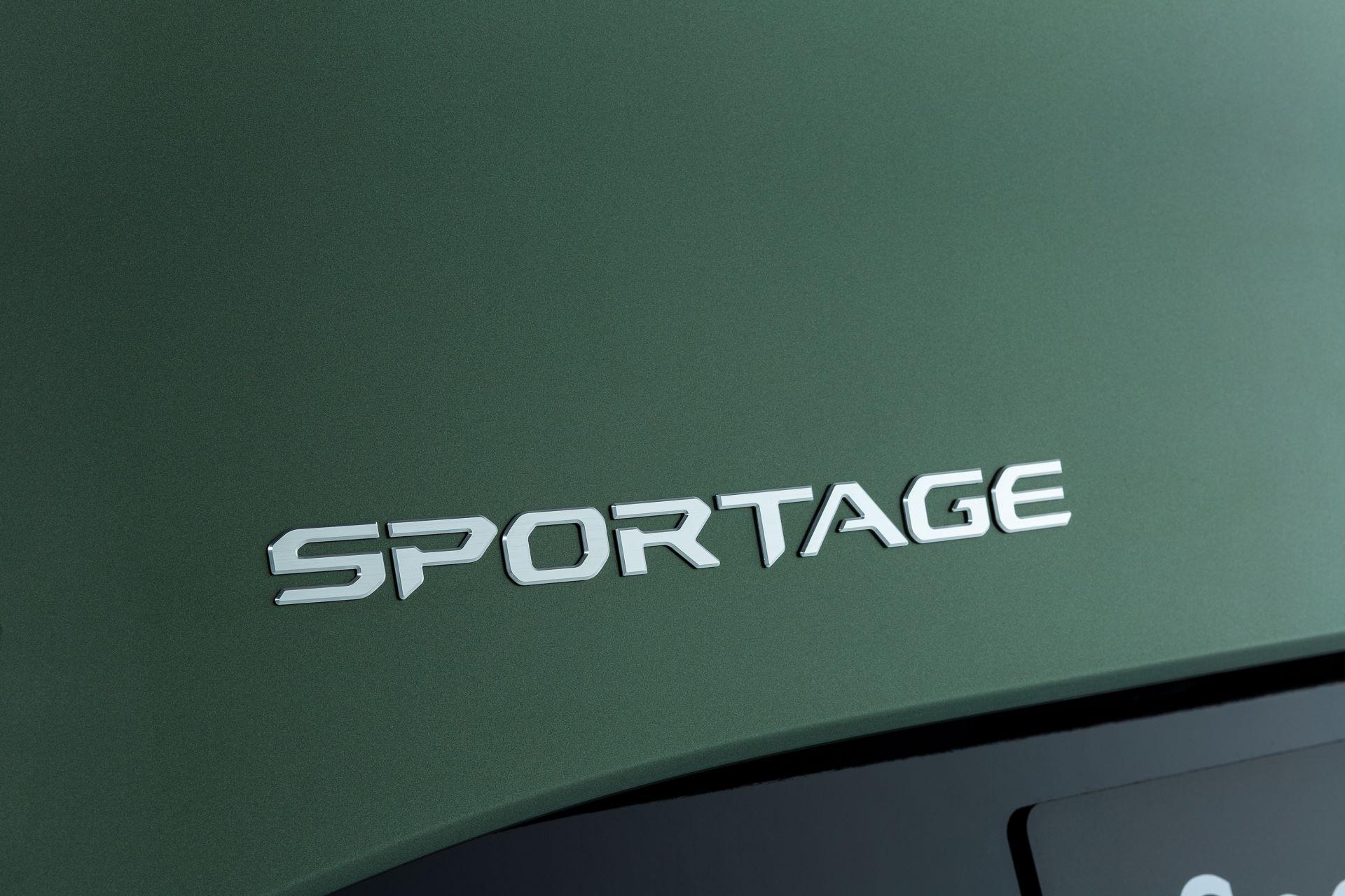 Kia-Sportage-Europe-2022-16
