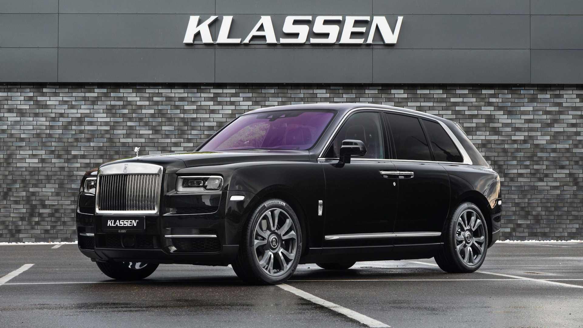 Klassen_Rolls-Royce_Cullinan-0000