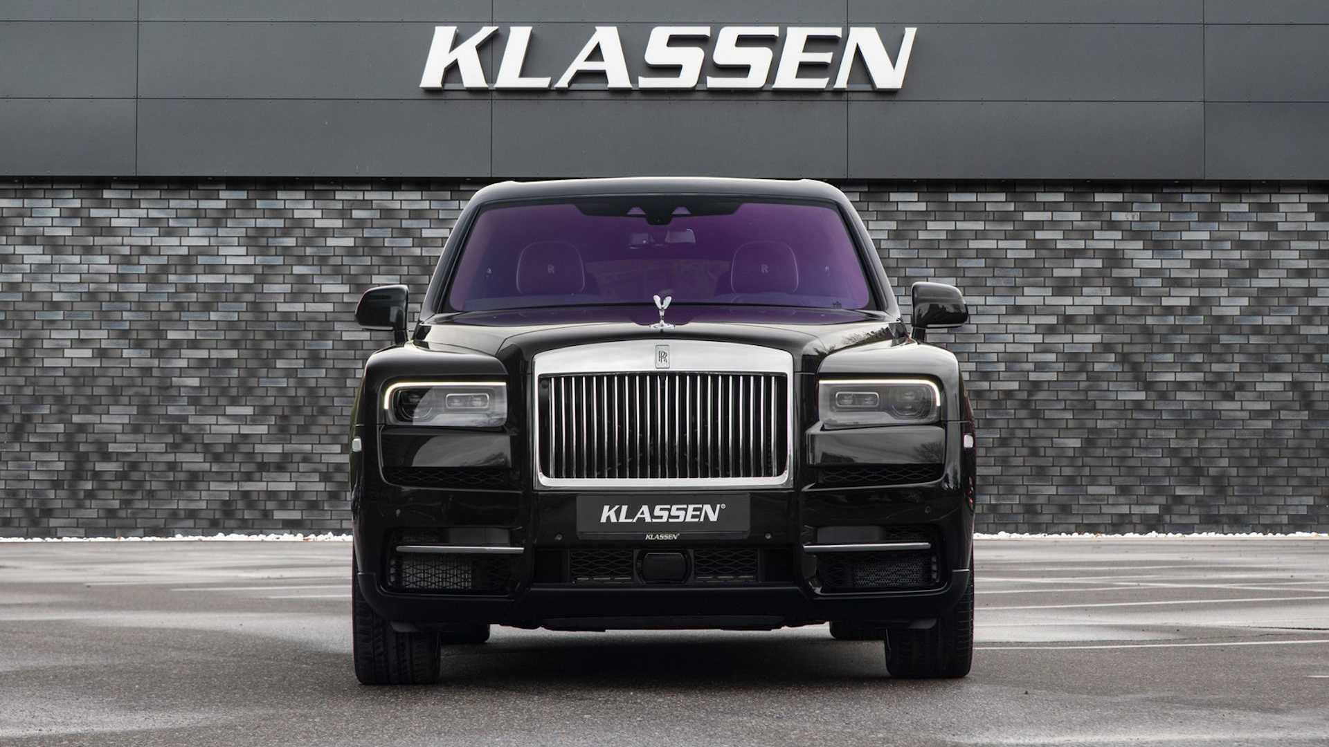 Klassen_Rolls-Royce_Cullinan-0001