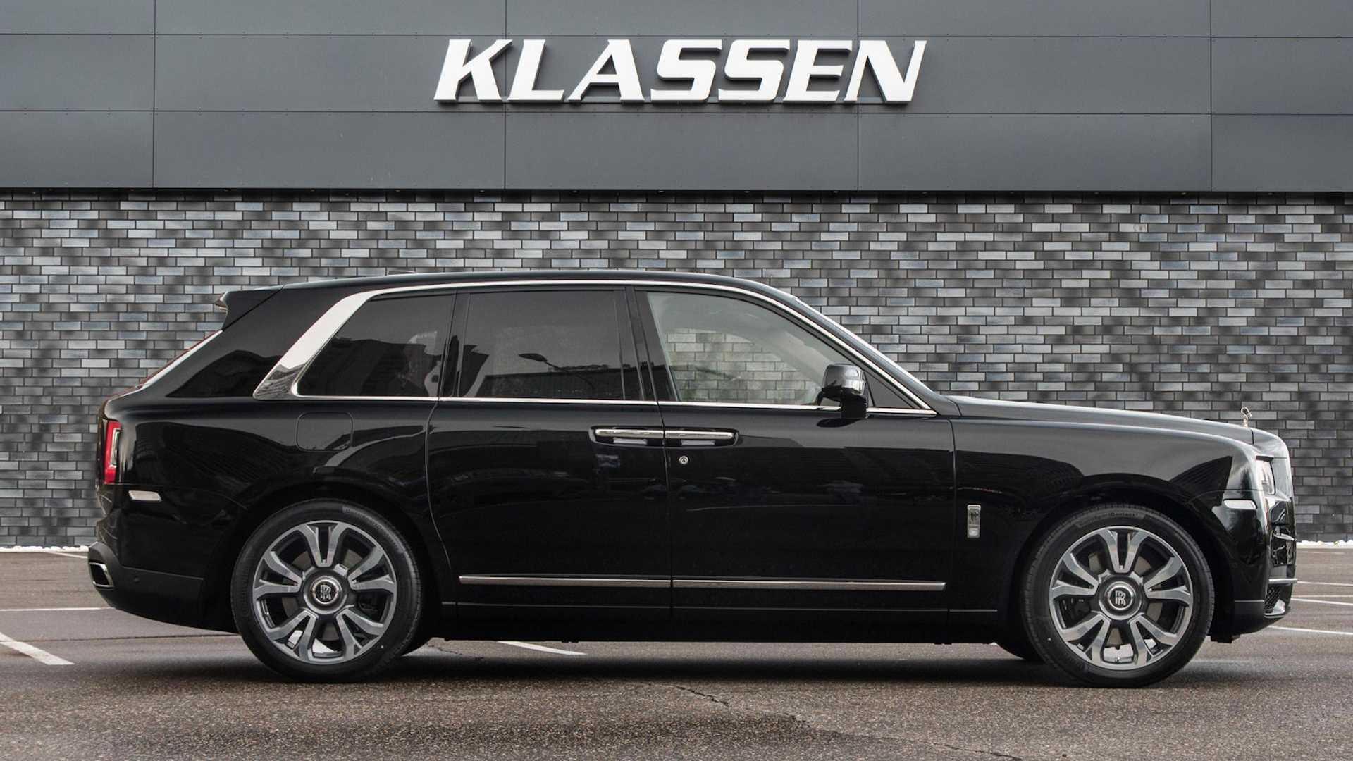 Klassen_Rolls-Royce_Cullinan-0002