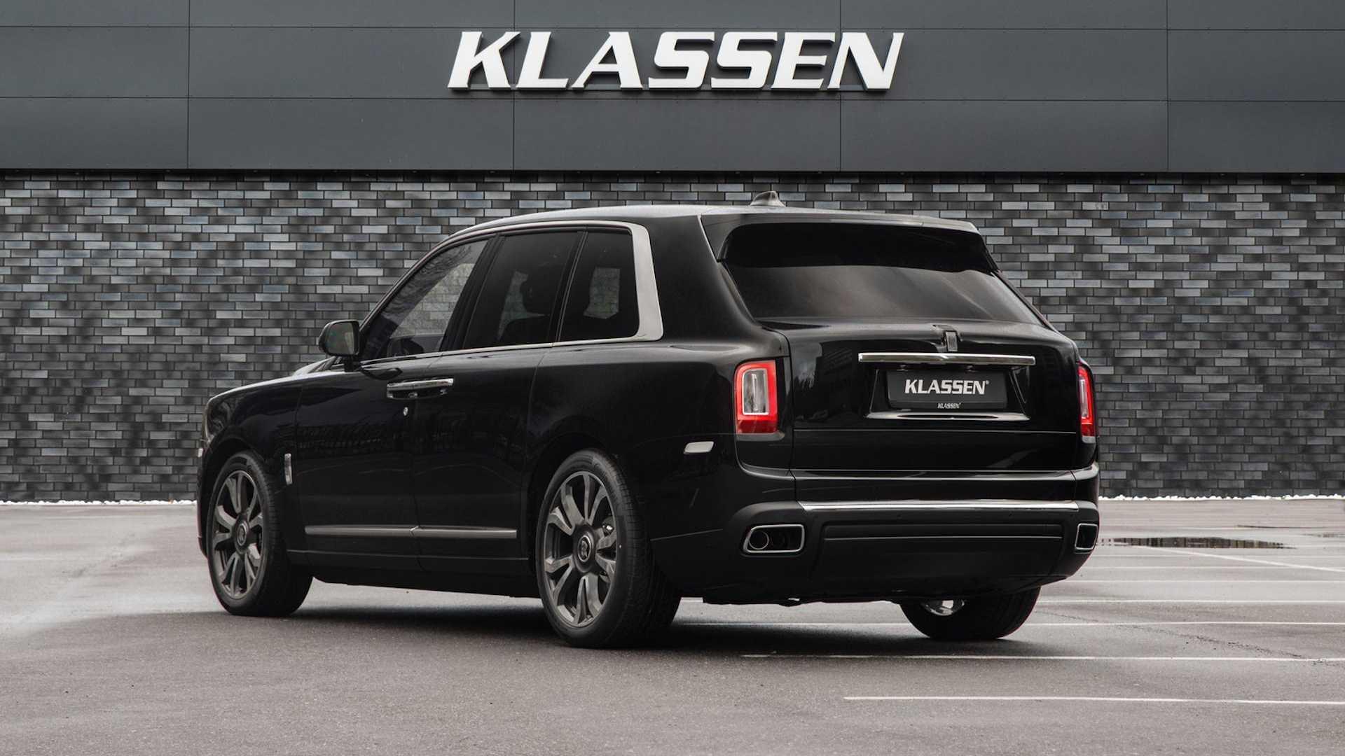 Klassen_Rolls-Royce_Cullinan-0003