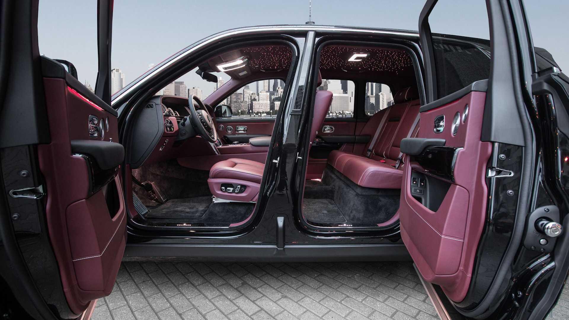 Klassen_Rolls-Royce_Cullinan-0004