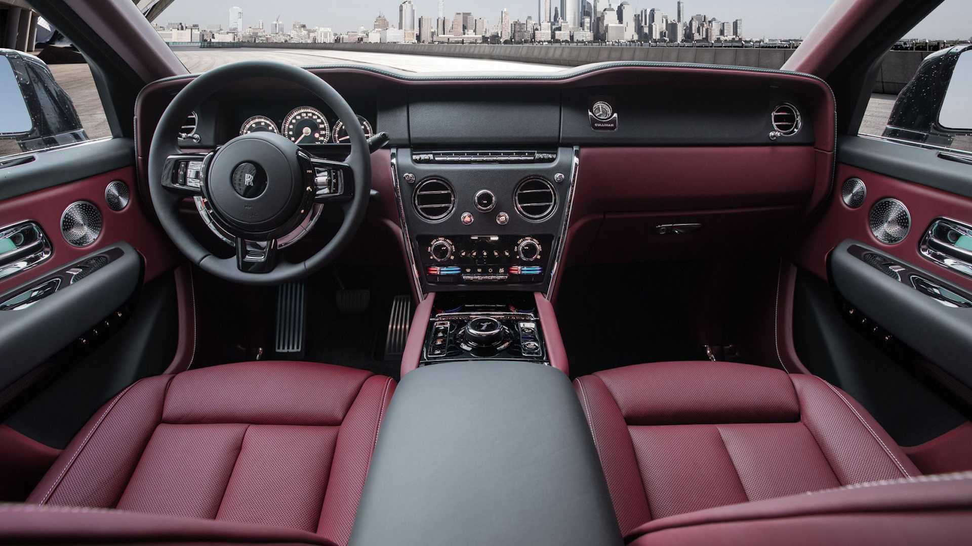 Klassen_Rolls-Royce_Cullinan-0005