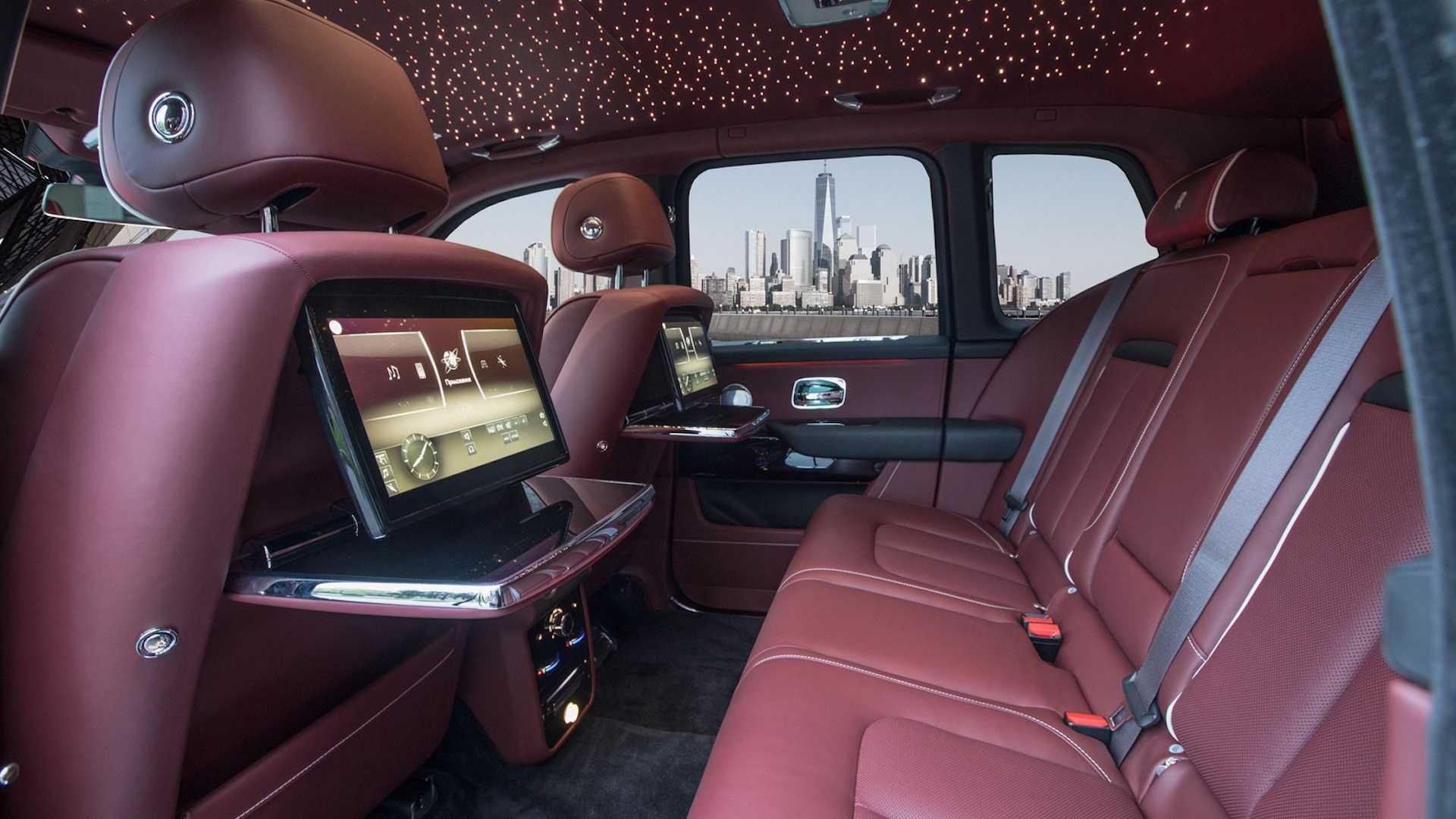 Klassen_Rolls-Royce_Cullinan-0008