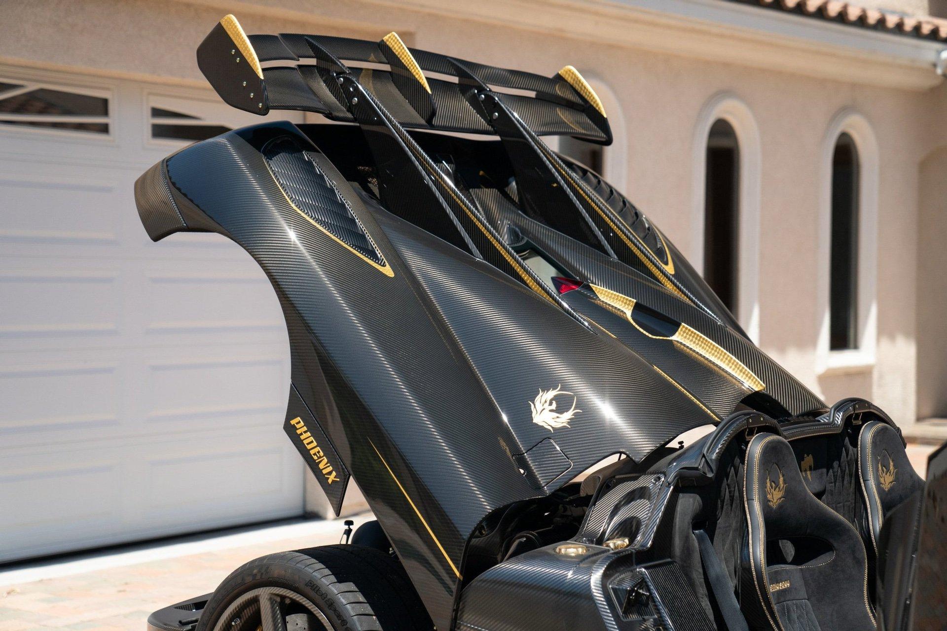 Koenigsegg_Agera_RS_Phoenix_sale-0009