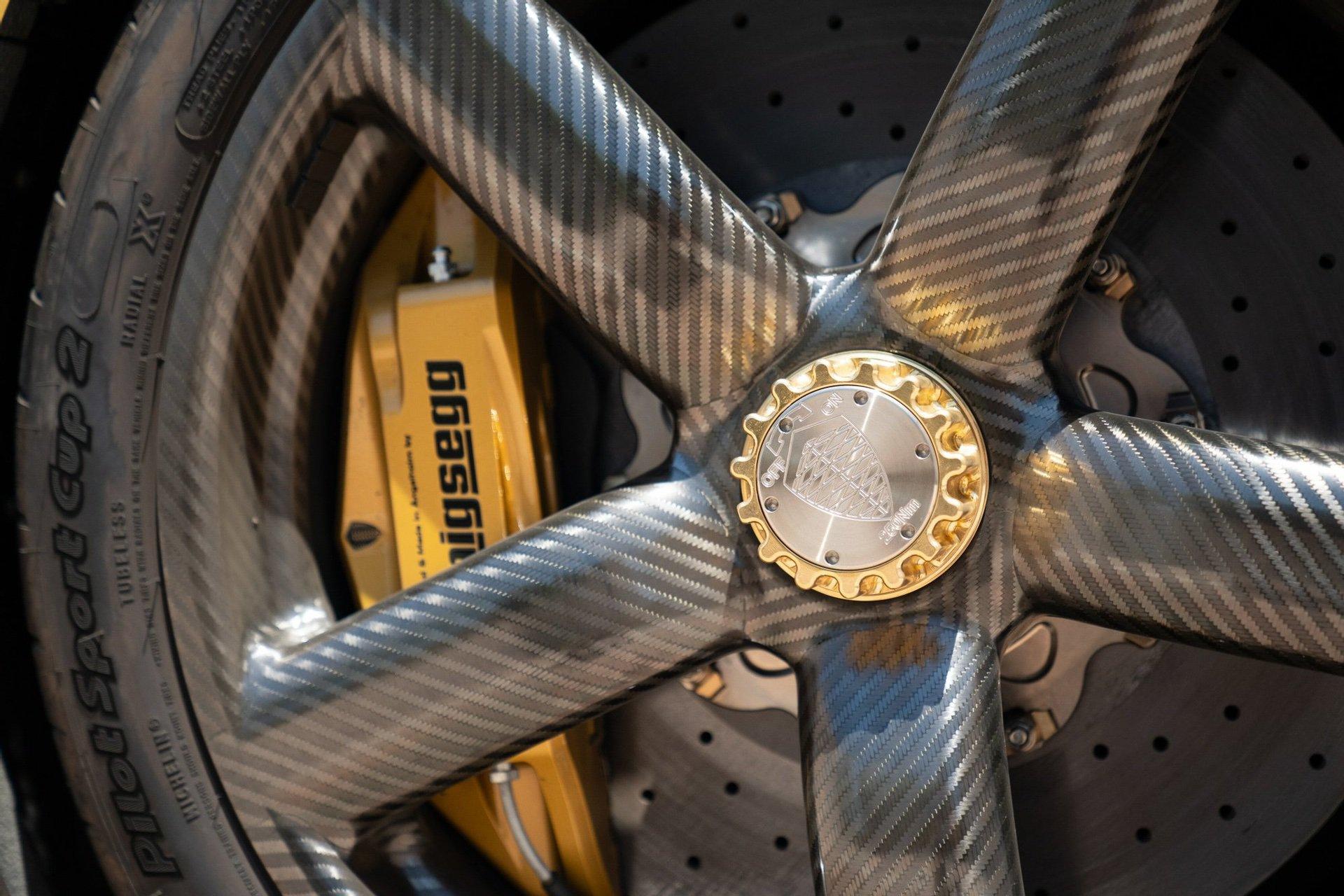 Koenigsegg_Agera_RS_Phoenix_sale-0011
