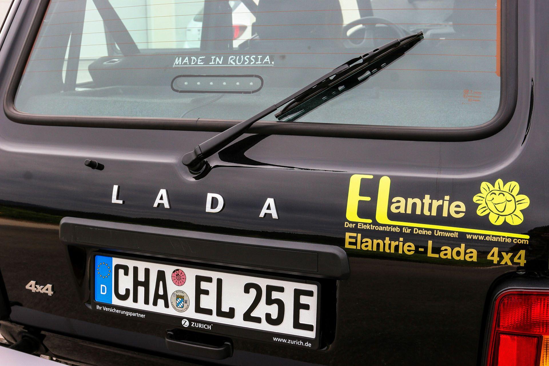 Lada-Niva-Electric-by-Elantrie-12