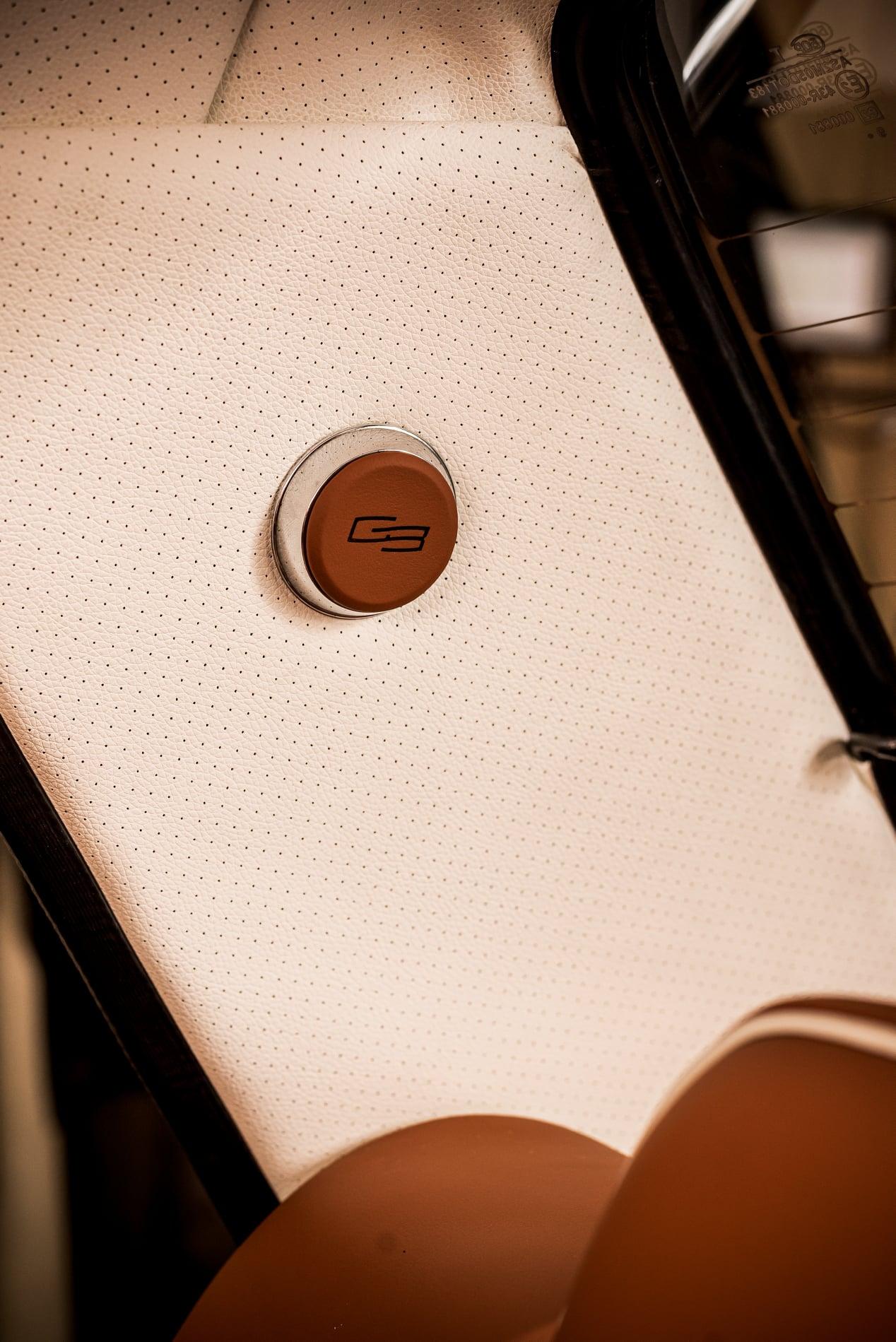 Lada-VAZ-2101-GB-Design-11