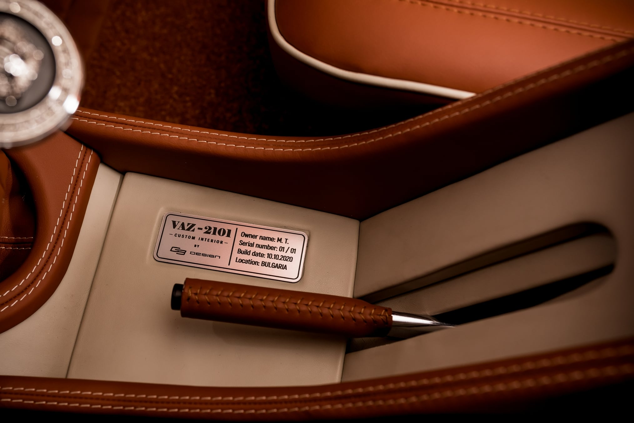 Lada-VAZ-2101-GB-Design-14