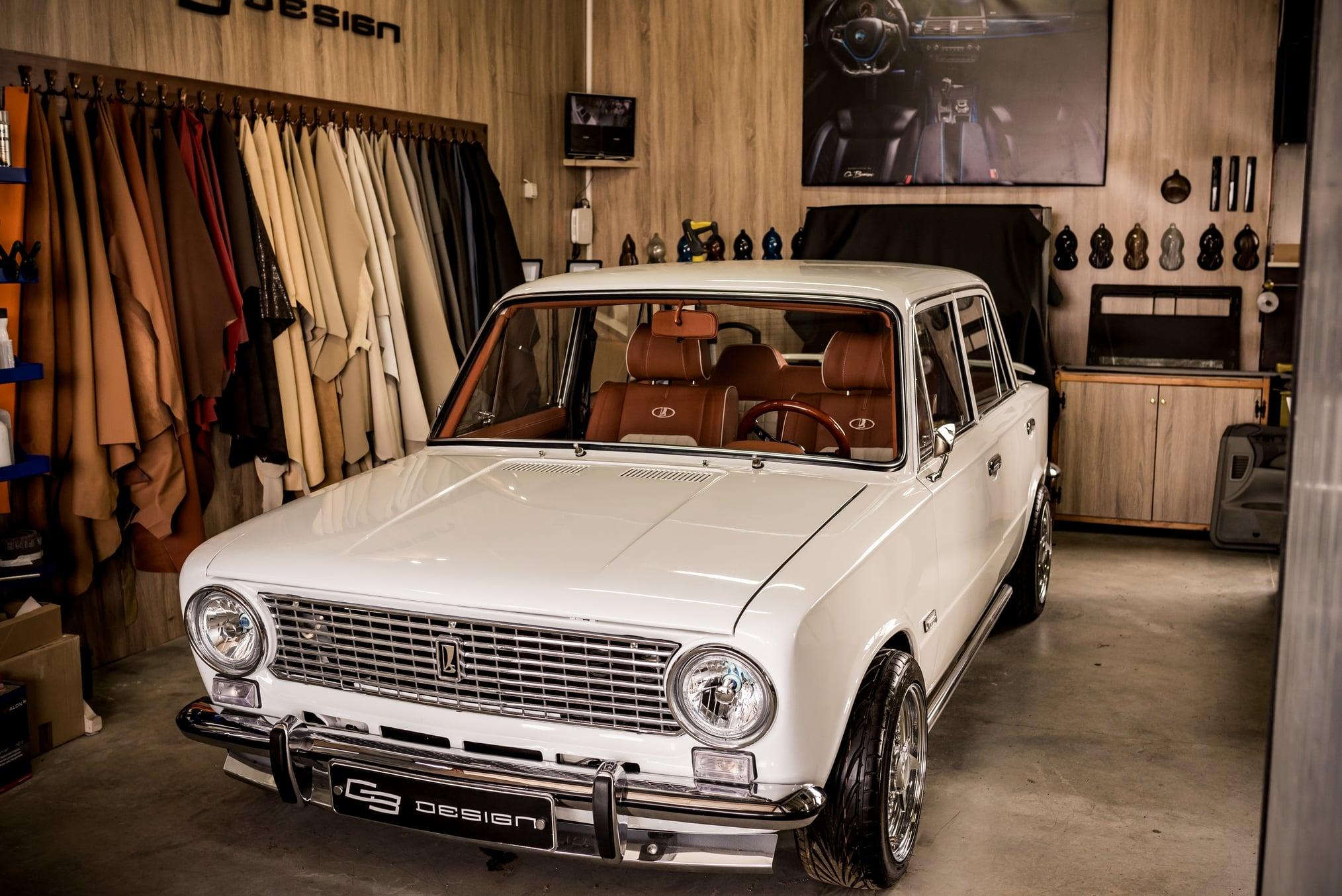 Lada-VAZ-2101-GB-Design-17
