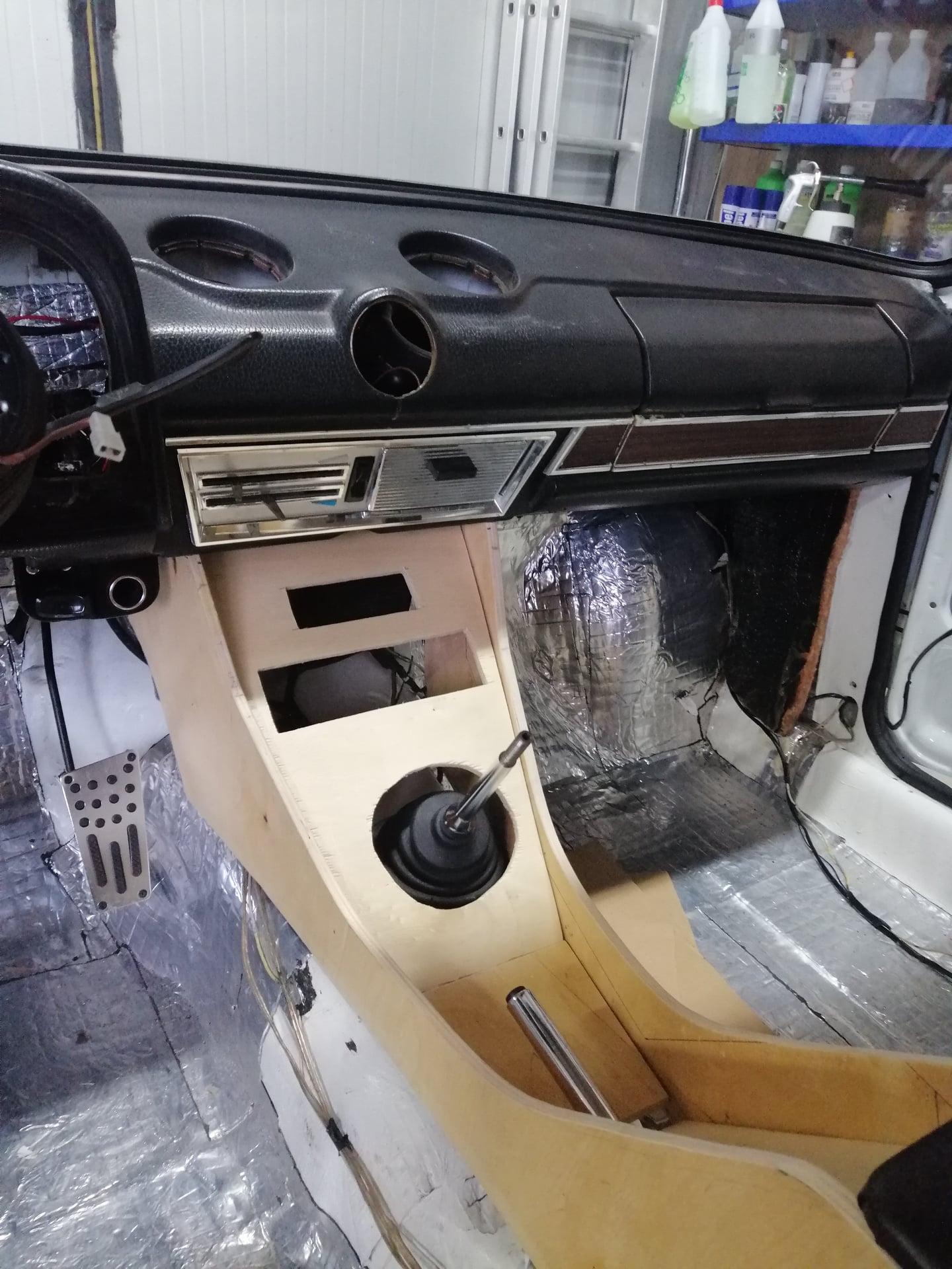 Lada-VAZ-2101-GB-Design-21