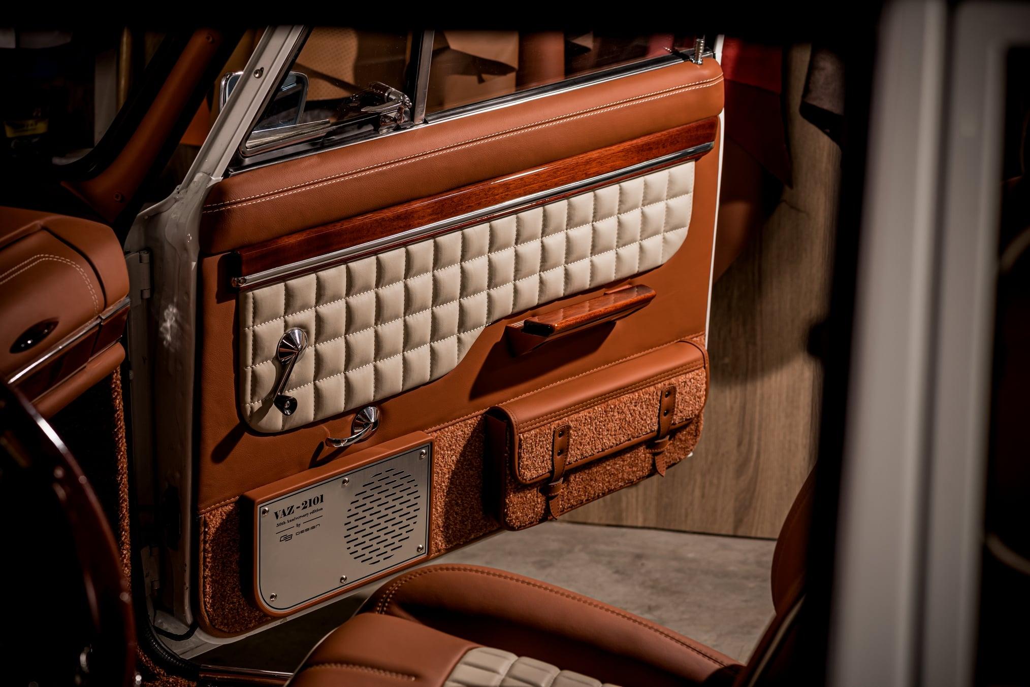 Lada-VAZ-2101-GB-Design-4