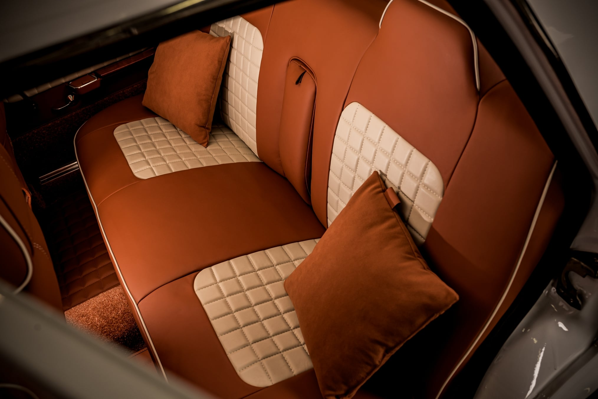 Lada-VAZ-2101-GB-Design-5