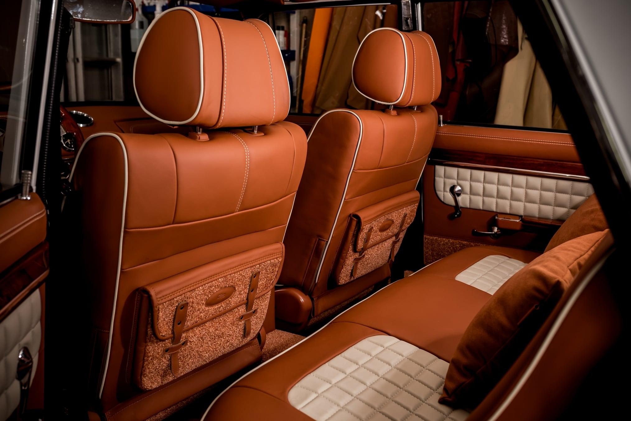 Lada-VAZ-2101-GB-Design-6