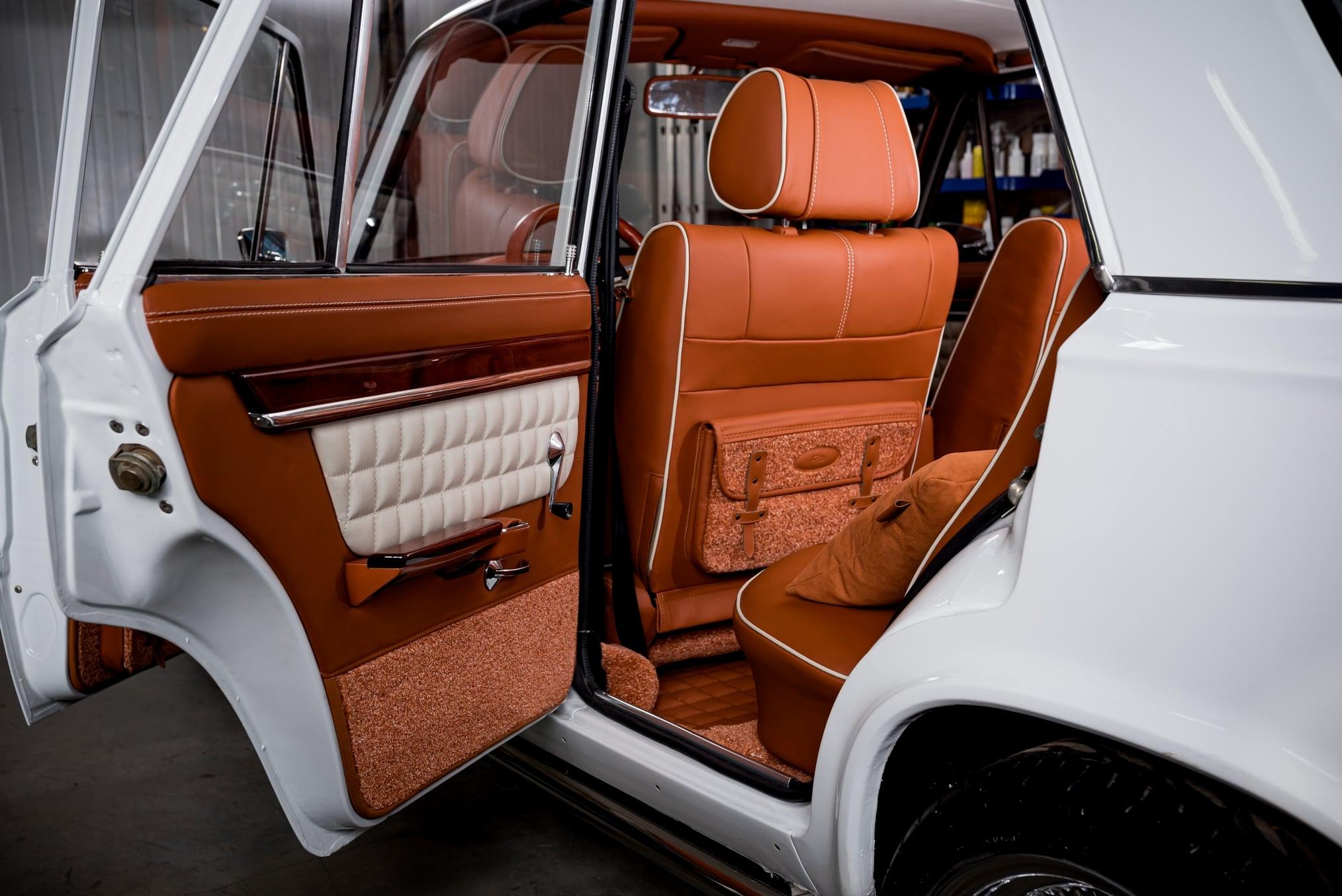 Lada-VAZ-2101-GB-Design-7