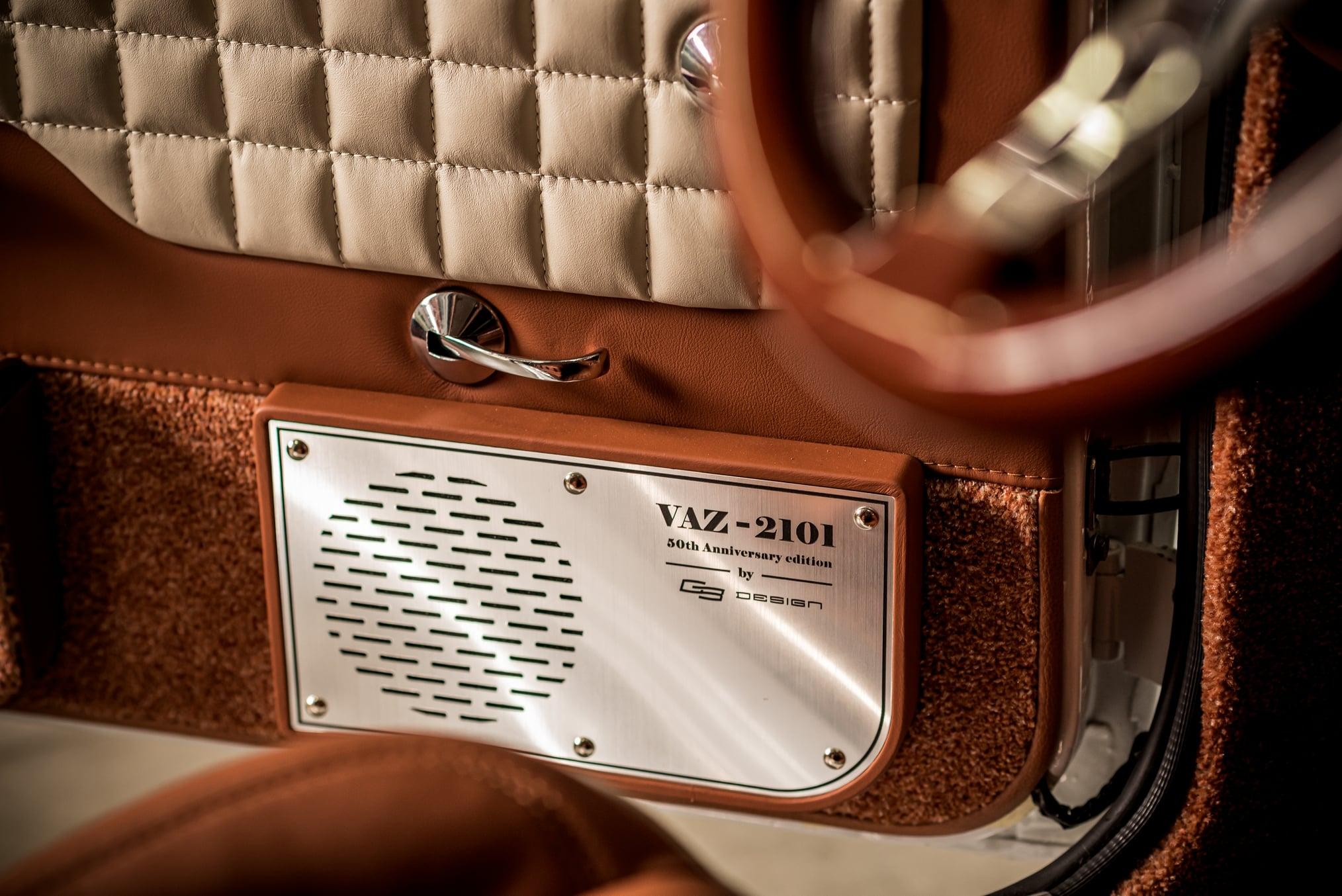 Lada-VAZ-2101-GB-Design-8