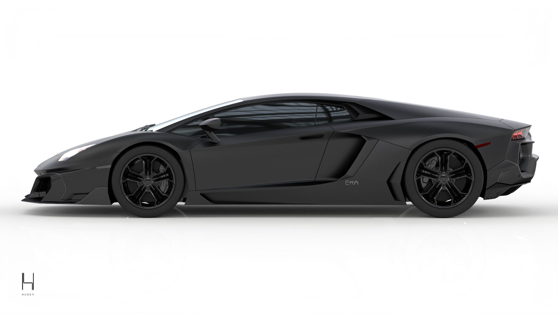 Lamborghini-Aventador-Huber-7