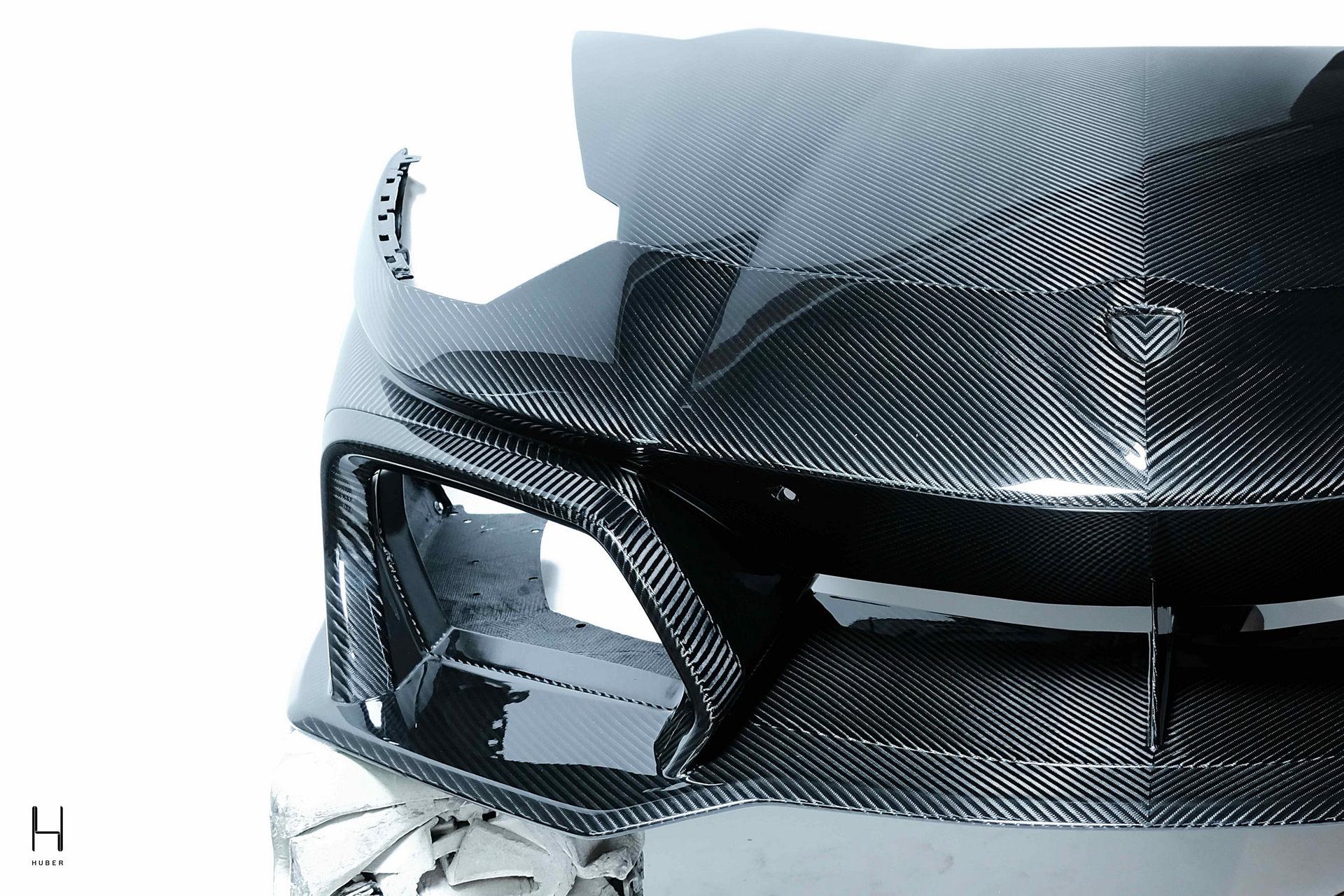 Lamborghini-Aventador-by-Huber-12