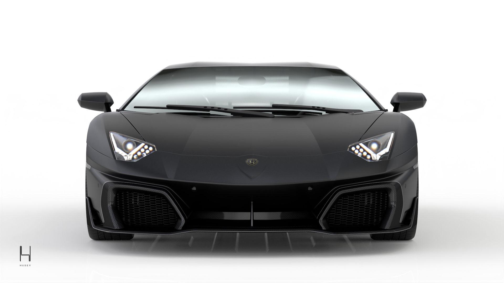 Lamborghini-Aventador-by-Huber-3