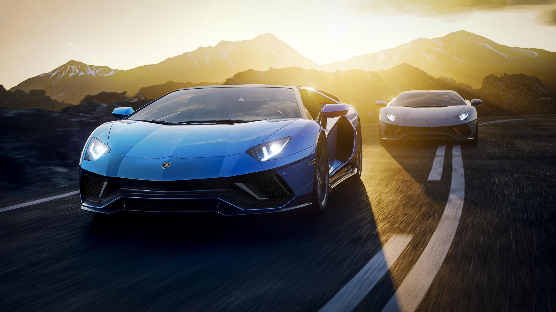 Lamborghini-Aventador-LP780-4-Ultimae-1
