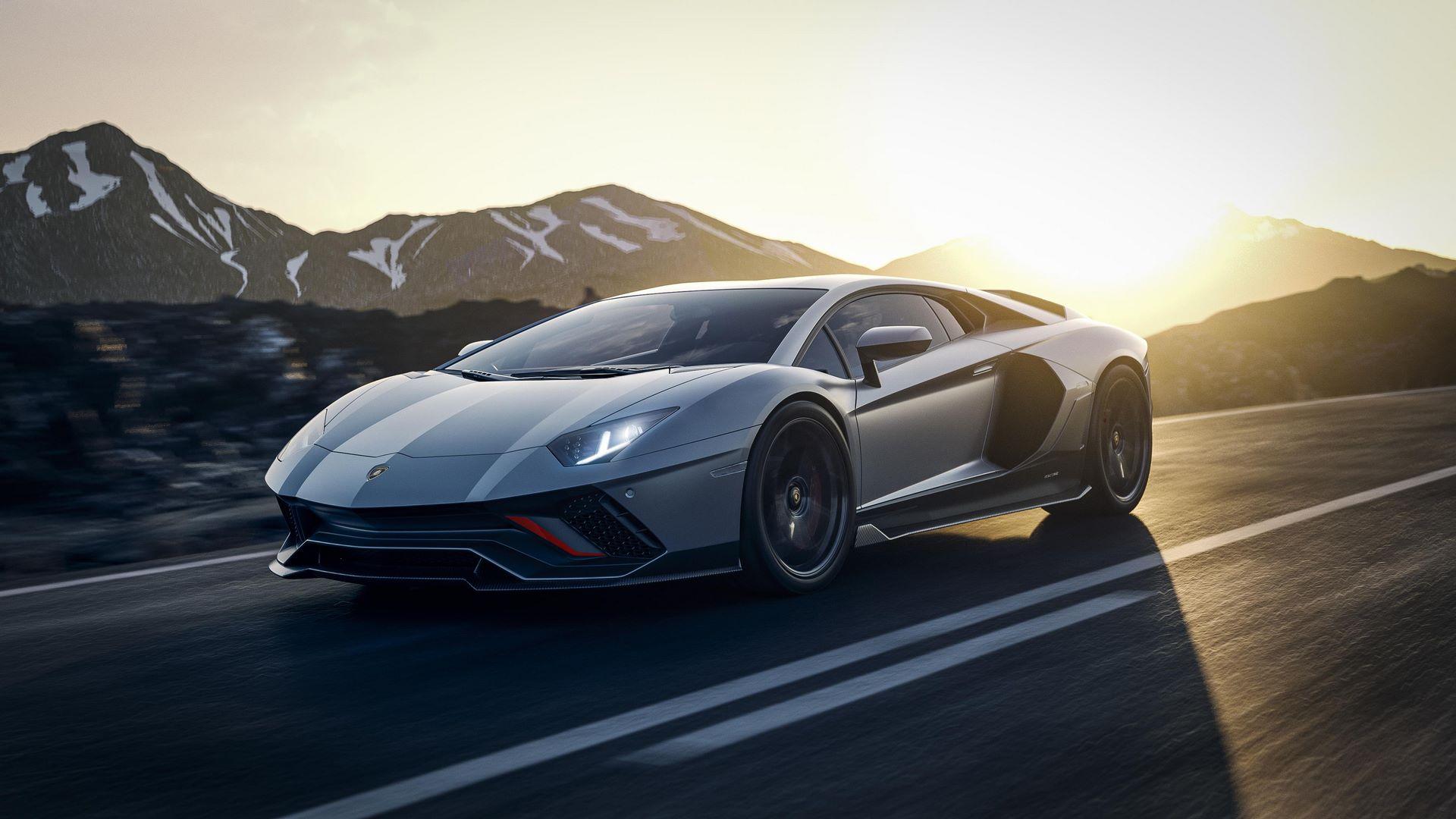 Lamborghini-Aventador-LP780-4-Ultimae-10