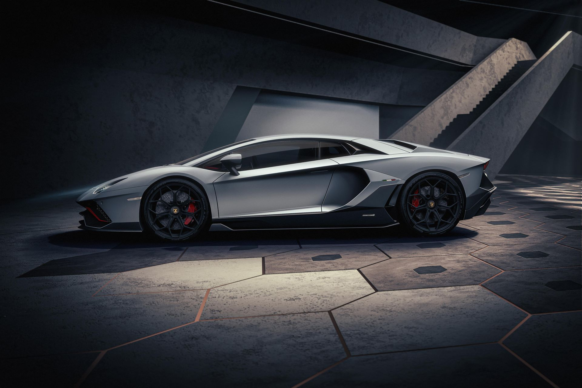Lamborghini-Aventador-LP780-4-Ultimae-11