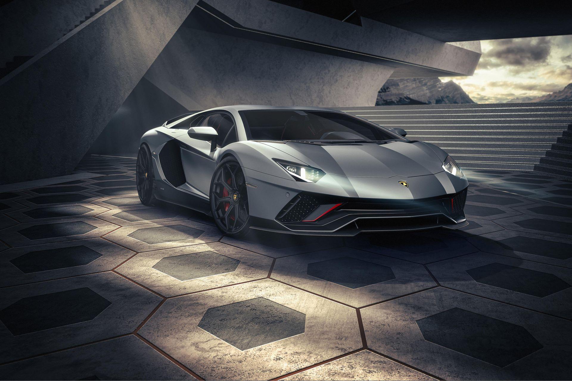 Lamborghini-Aventador-LP780-4-Ultimae-12